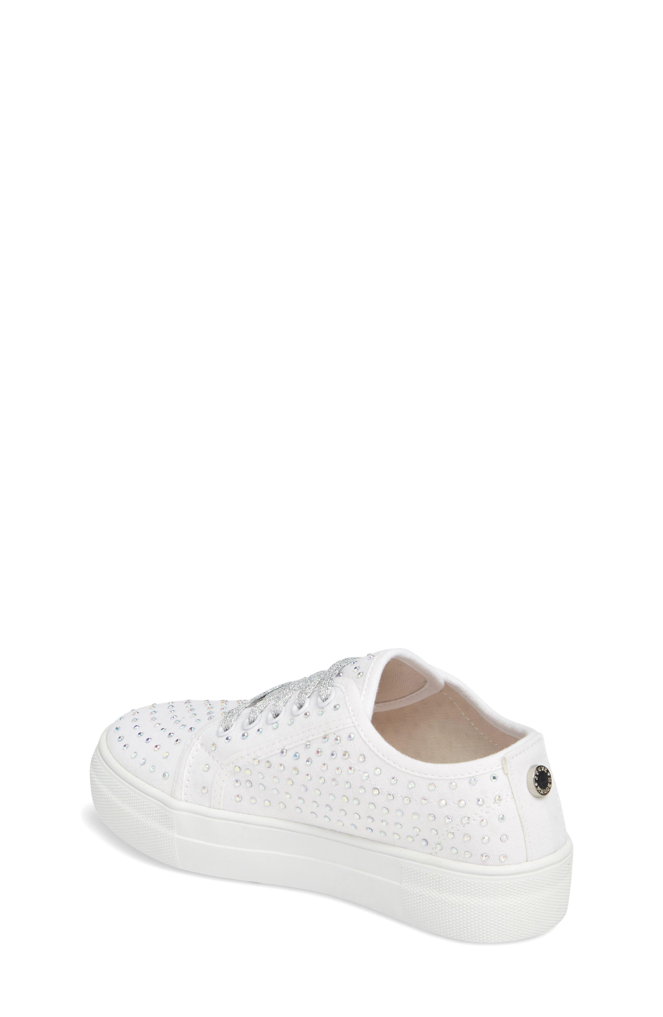 Jmono Sneaker,                             Alternate thumbnail 2, color,                             100