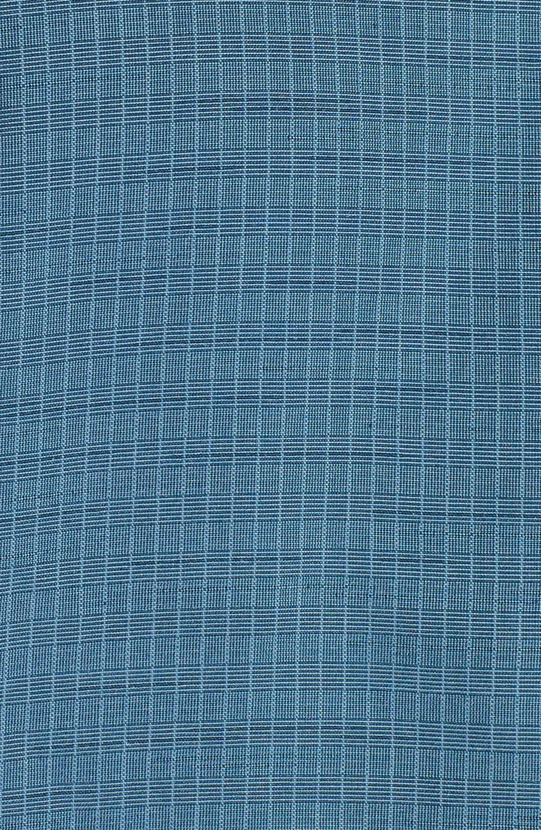 'Centinela 4' Short Sleeve Sport Shirt,                             Alternate thumbnail 33, color,