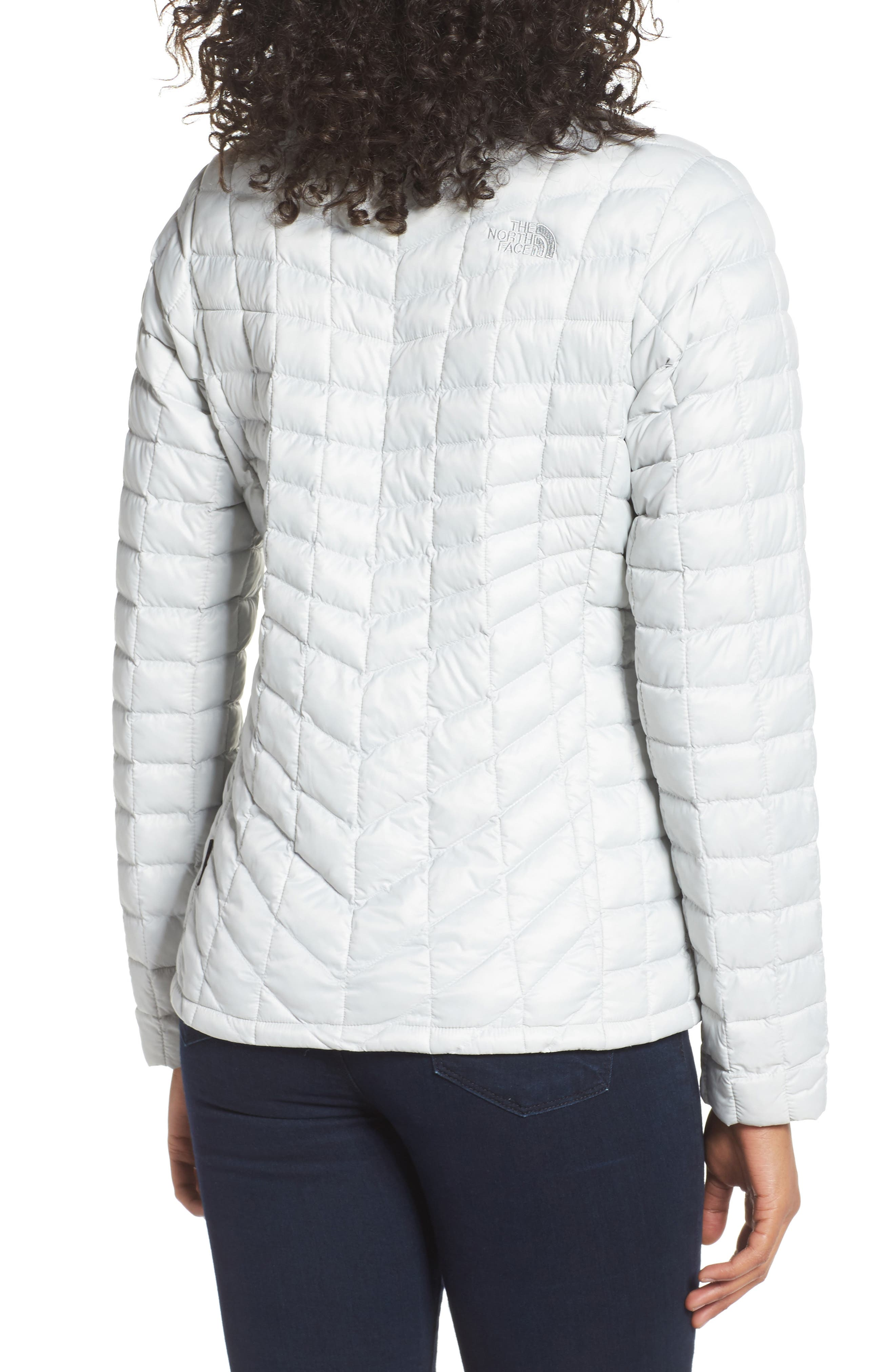 ThermoBall<sup>™</sup> PrimaLoft<sup>®</sup> Jacket,                             Alternate thumbnail 2, color,                             030