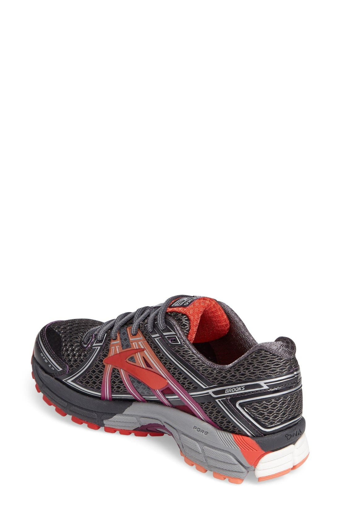 Adrenaline GTS 17 Running Shoe,                             Alternate thumbnail 33, color,