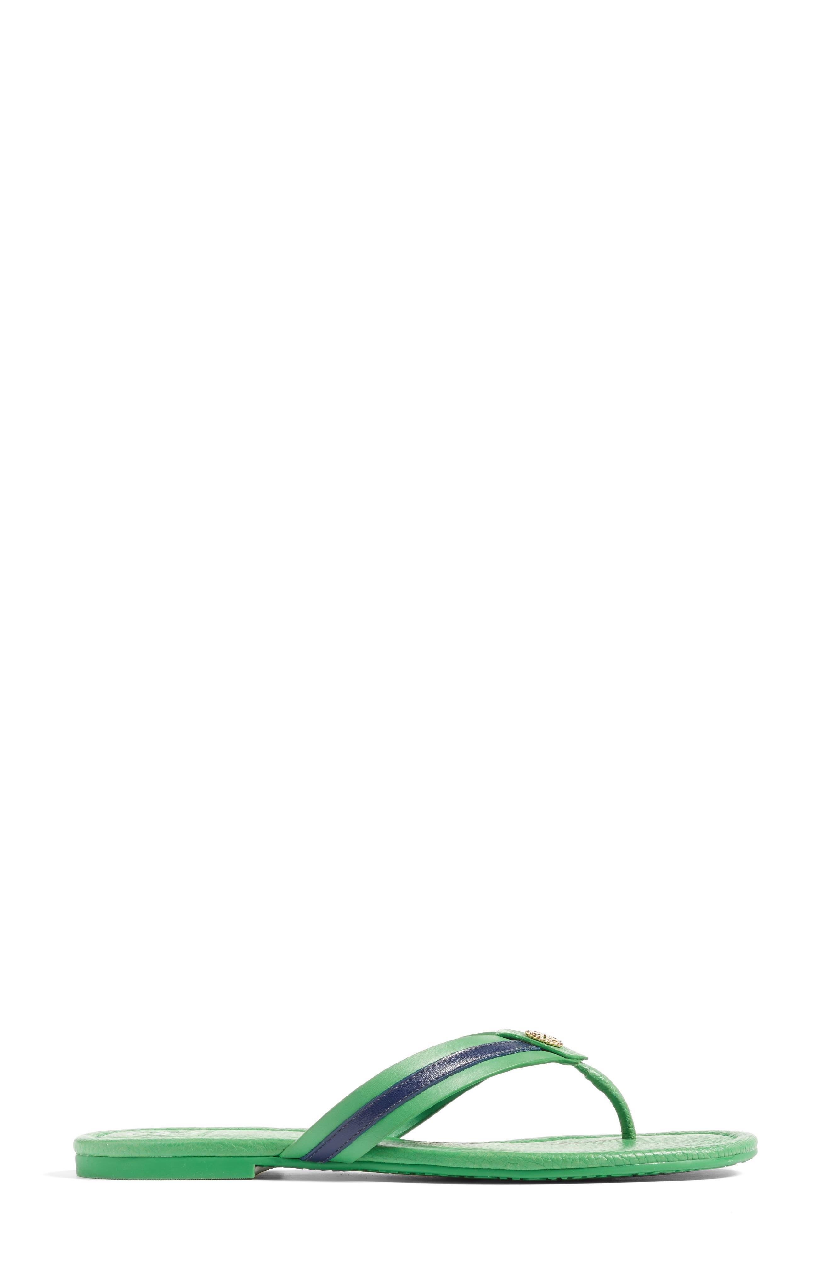 Maritime Flip Flop,                             Alternate thumbnail 2, color,                             319