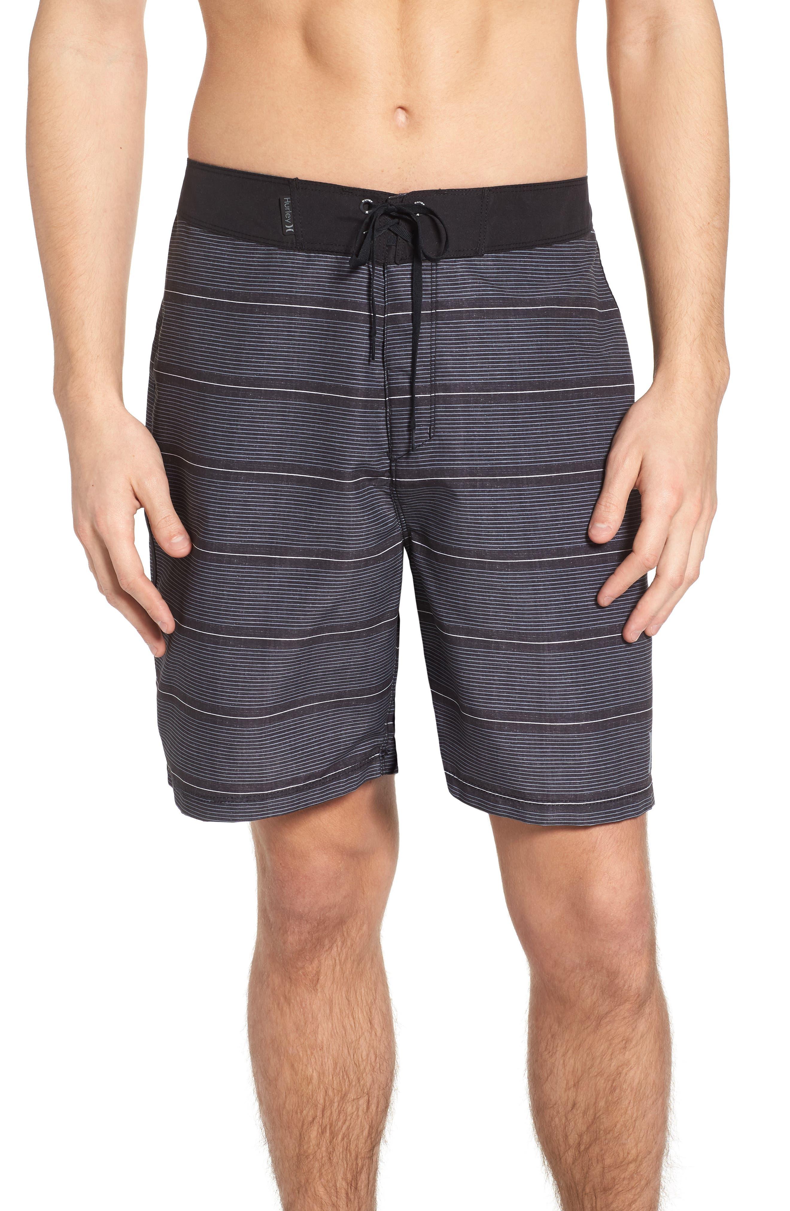 Shoreside Board Shorts,                             Main thumbnail 1, color,