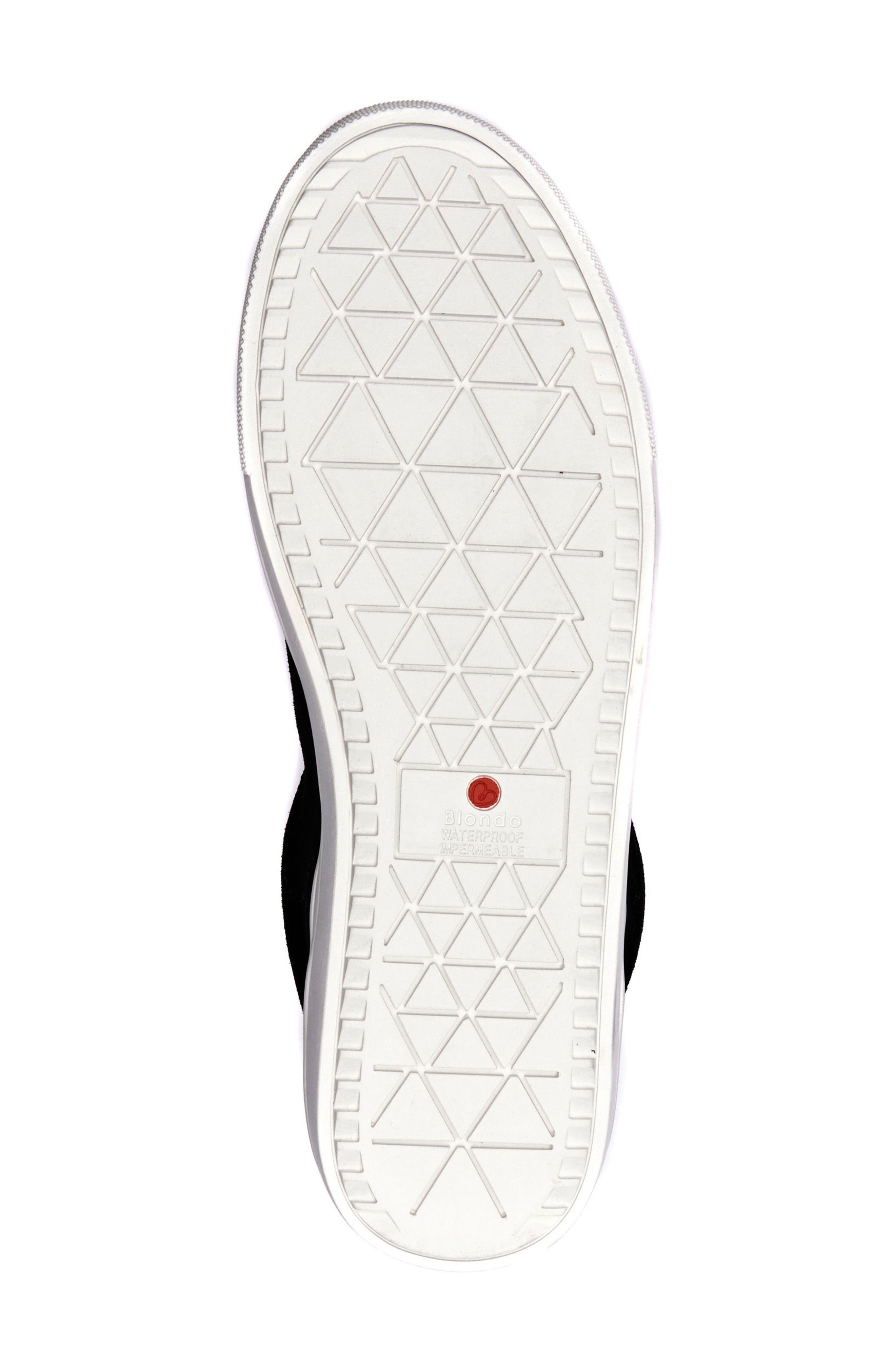 Jayden Waterproof Sneaker,                             Alternate thumbnail 17, color,