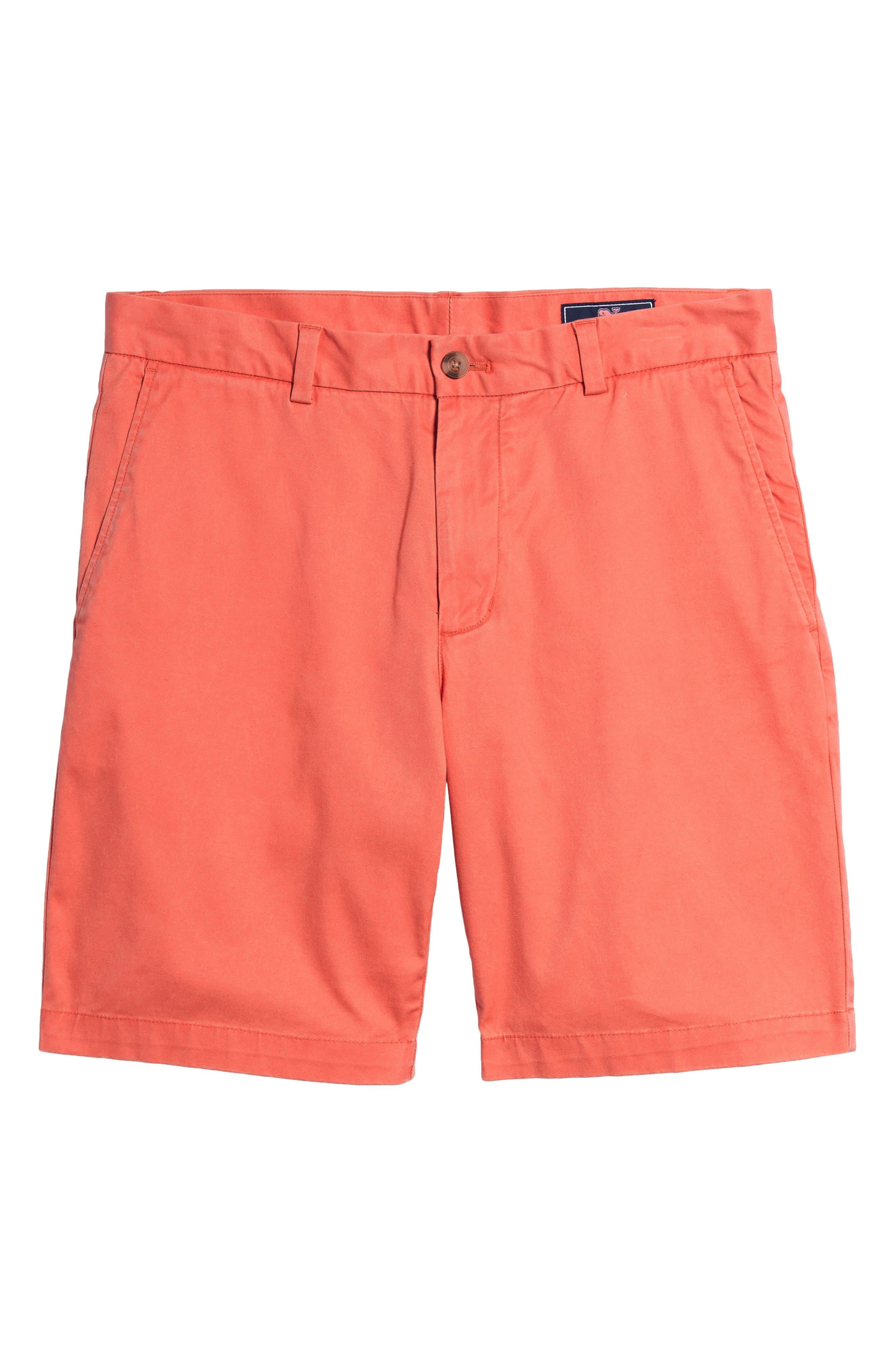 9 Inch Stretch Breaker Shorts,                             Alternate thumbnail 122, color,