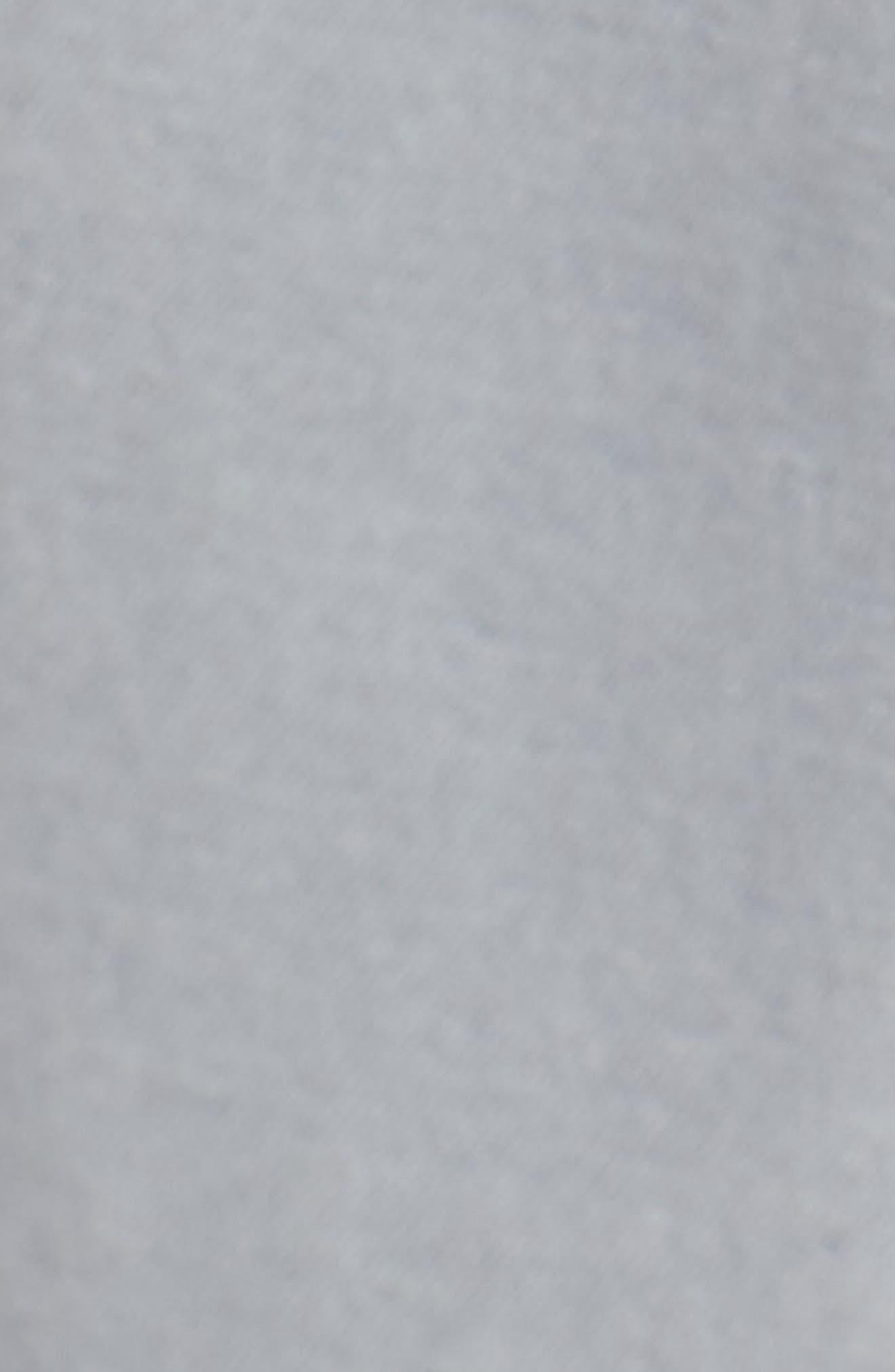 Venture Overdye Hybrid Shorts,                             Alternate thumbnail 5, color,                             039