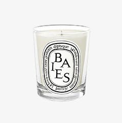 Diptyque, Baies Candle, 6.5 oz.