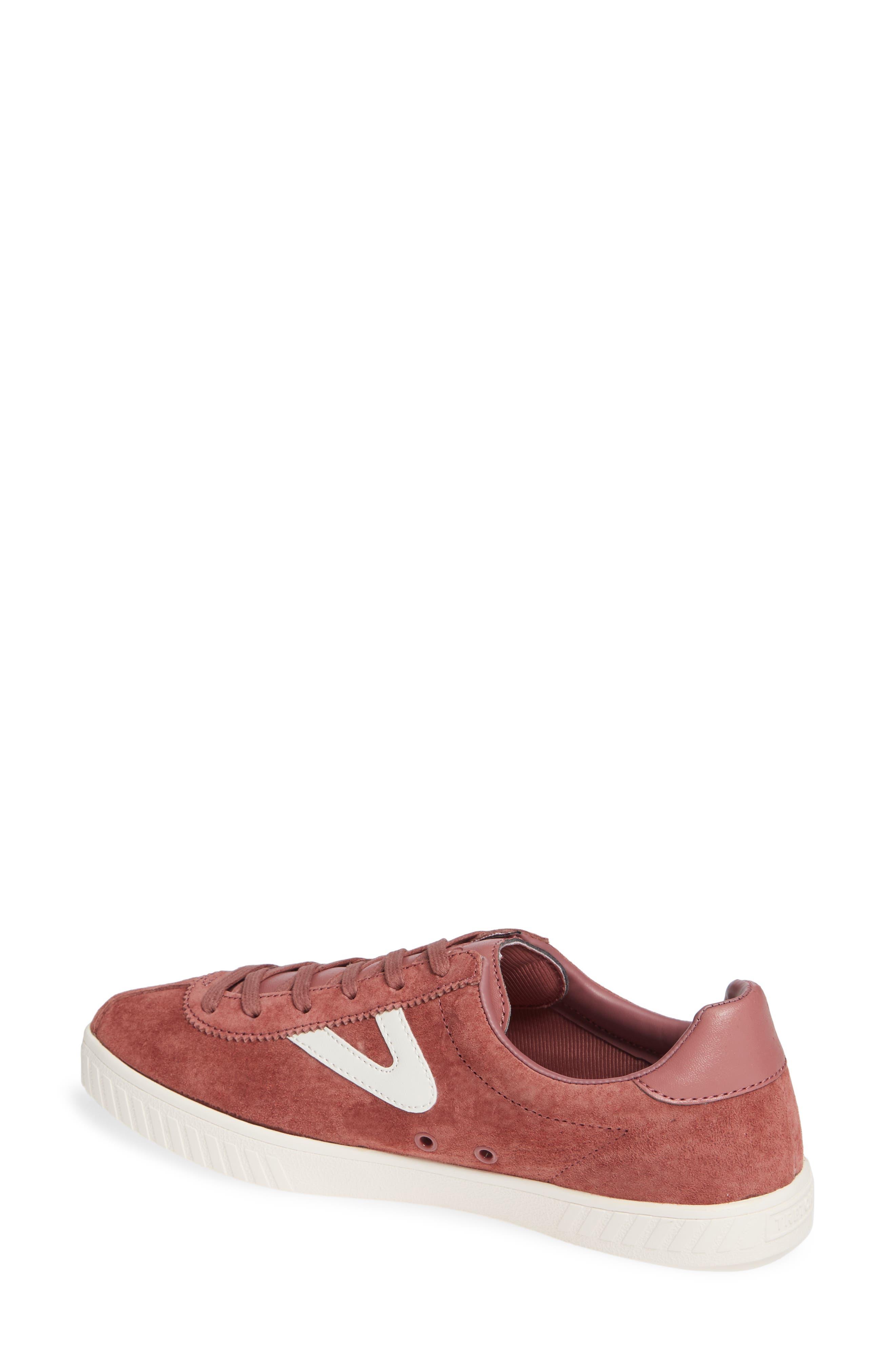 'Camden 3' Sneaker,                             Alternate thumbnail 2, color,                             651