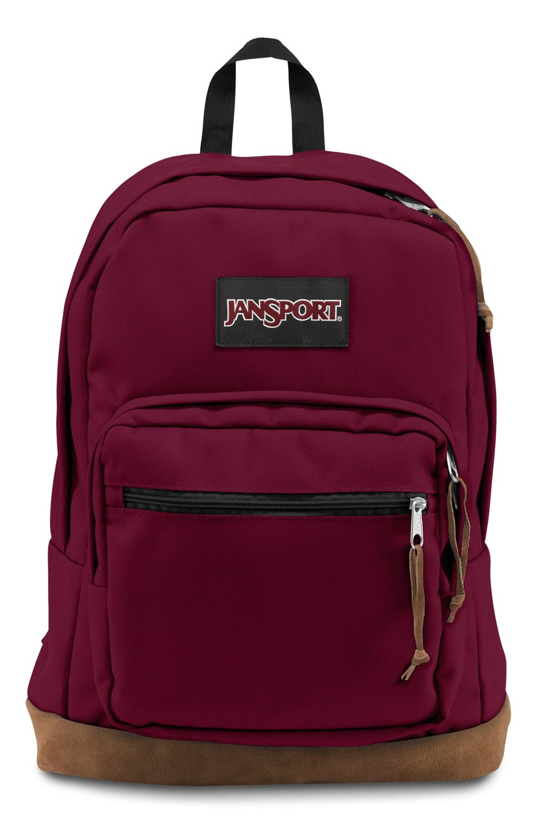 'Right Pack' Backpack,                             Main thumbnail 5, color,