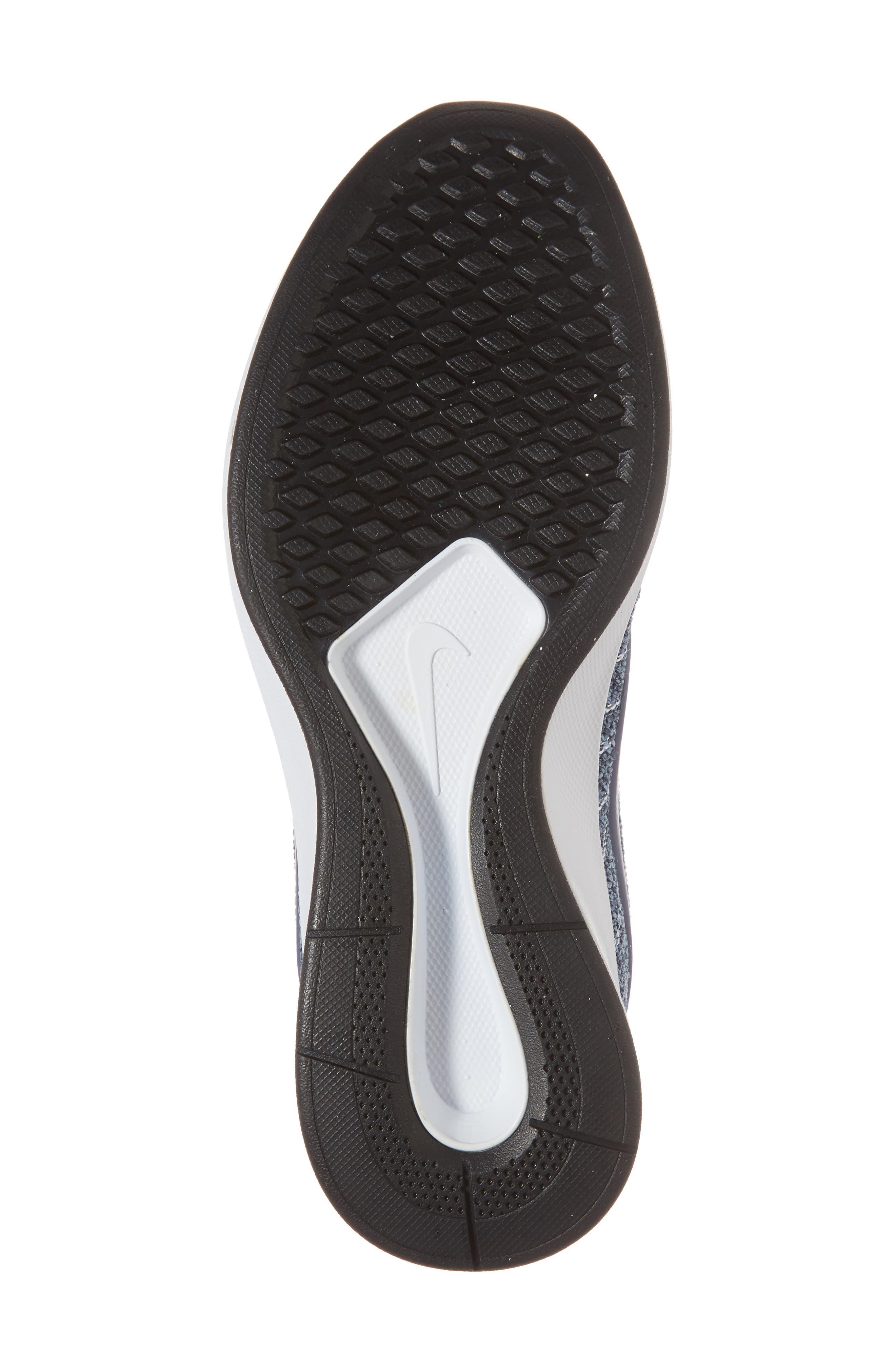 Dualtone Racer PRM Sneaker,                             Alternate thumbnail 22, color,
