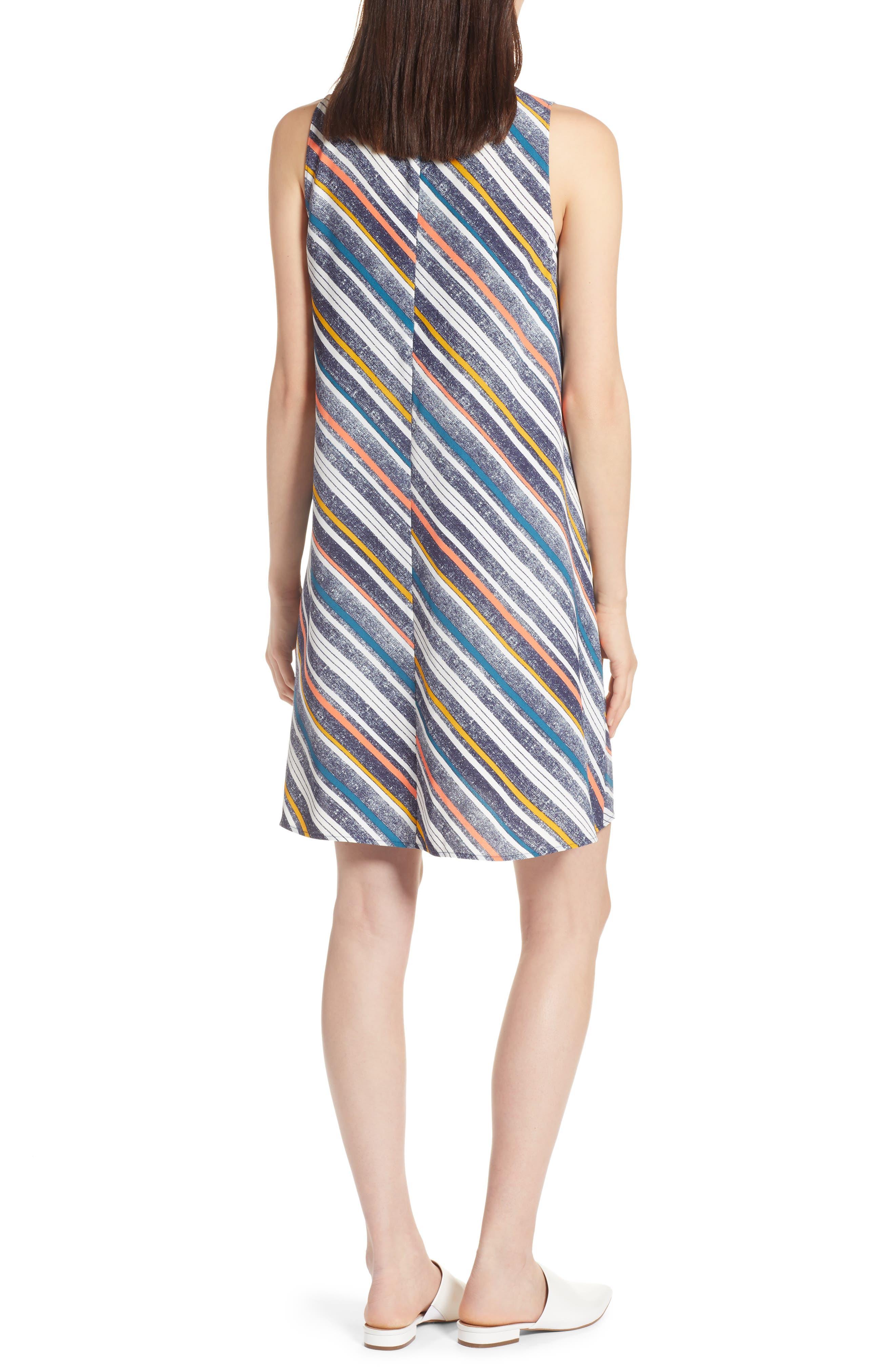 A-Line Dress,                             Alternate thumbnail 36, color,