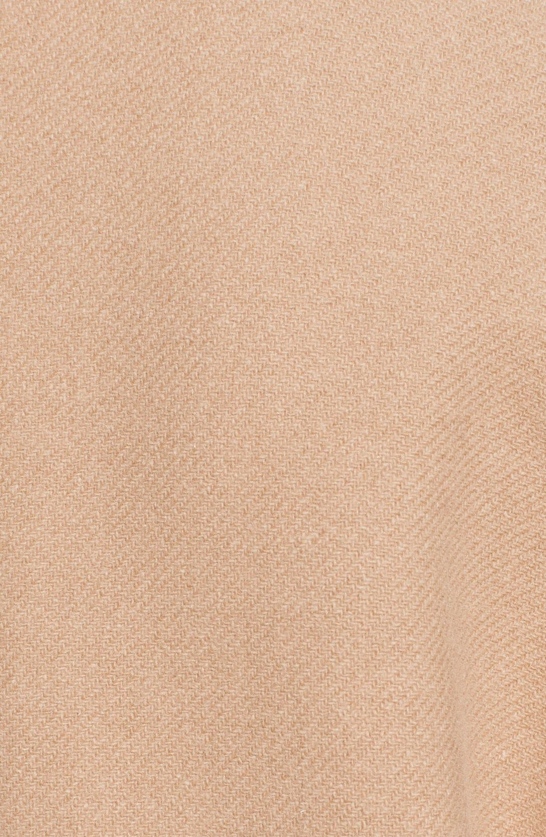 'Razan' Coat,                             Alternate thumbnail 4, color,                             200