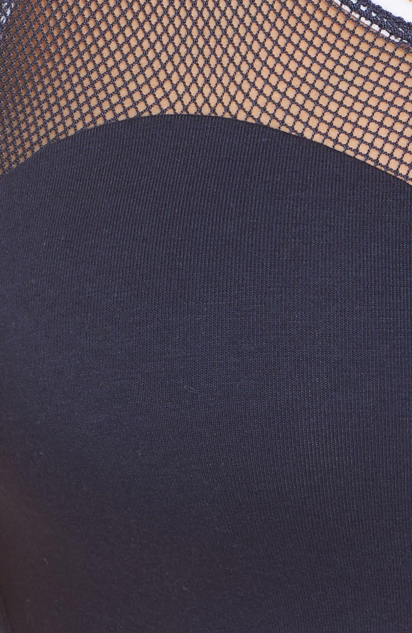 Push-Up Bralette,                             Alternate thumbnail 12, color,