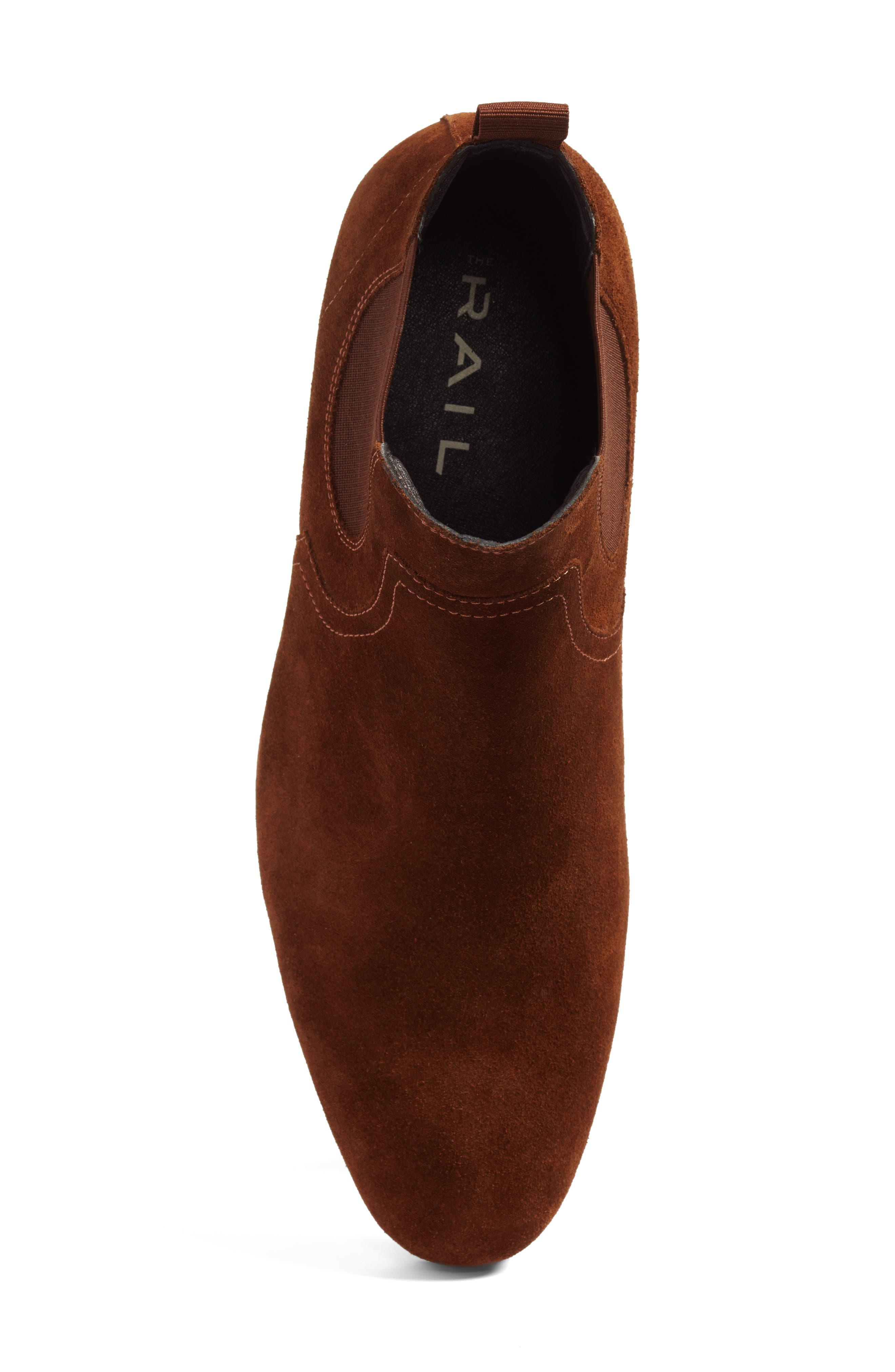Brysen Chelsea Boot,                             Alternate thumbnail 59, color,