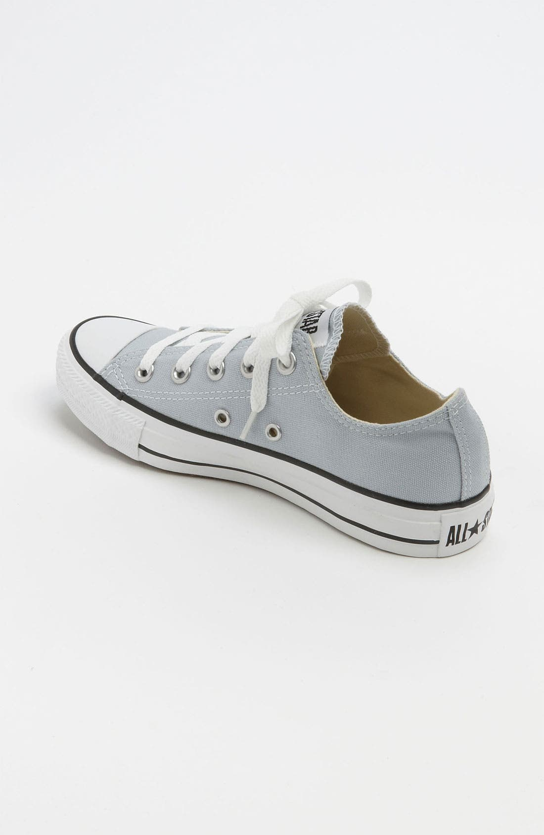 Chuck Taylor<sup>®</sup> Low Sneaker,                             Alternate thumbnail 97, color,