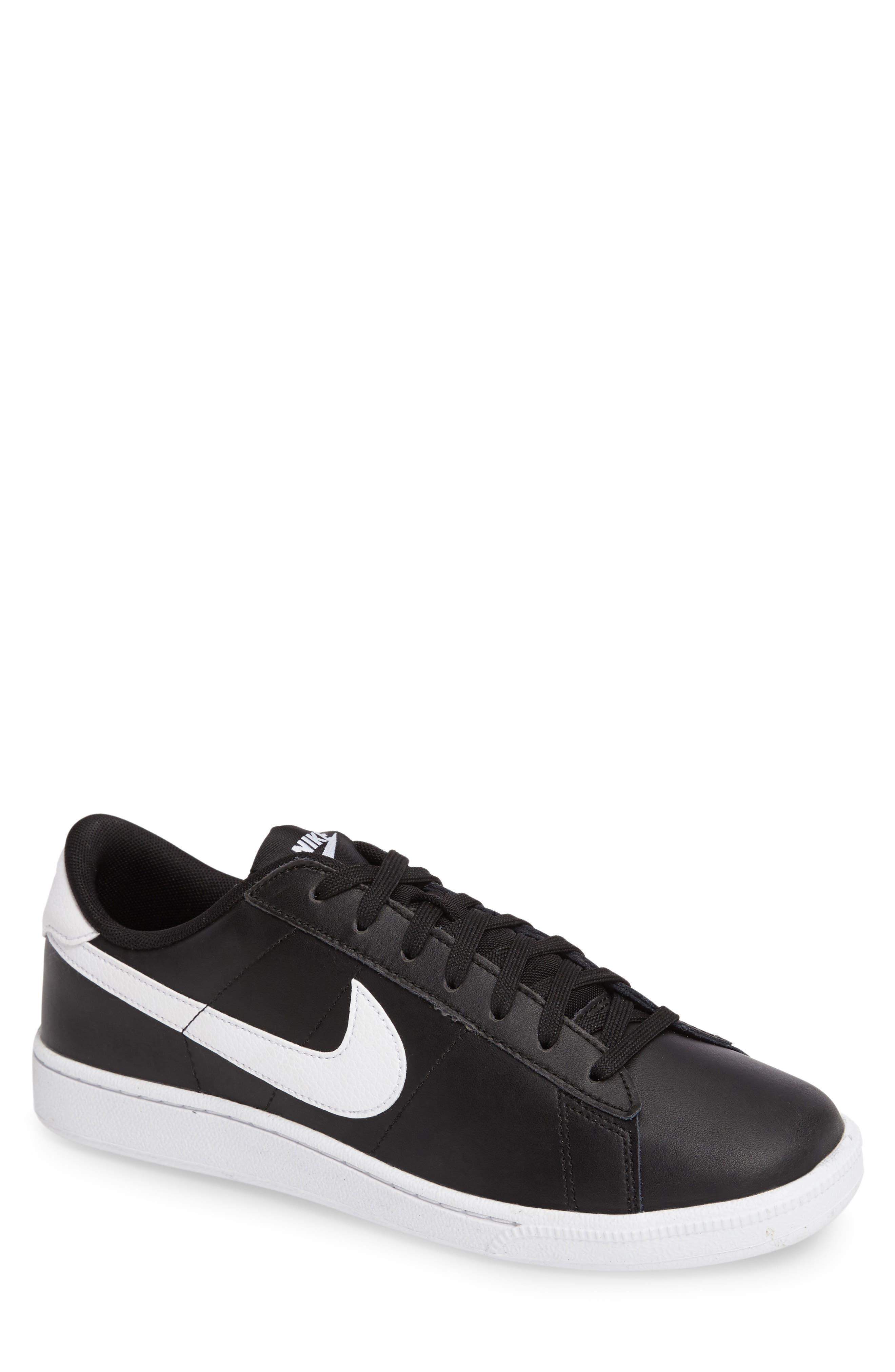 Tennis Classic CS Sneaker, Main, color, 014