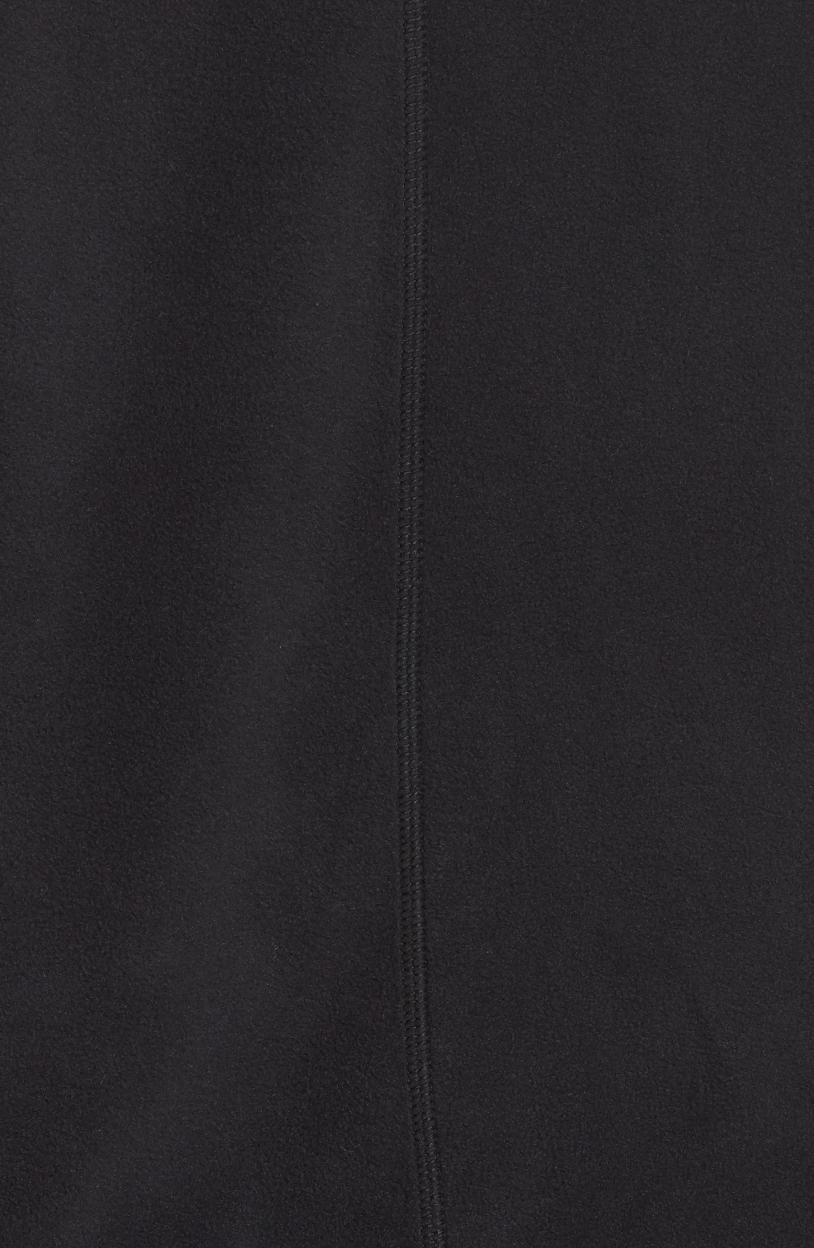 FP Movement Higher Ground Fleece Jacket,                             Alternate thumbnail 10, color,