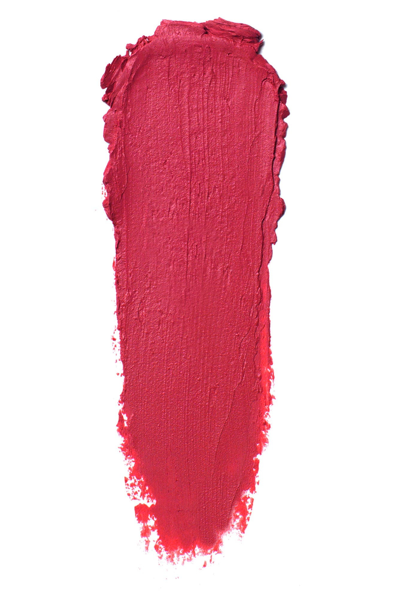 SPACE.NK.apothecary Kevyn Aucoin Beauty The Matte Lip Color,                             Alternate thumbnail 2, color,                             ENDLESS