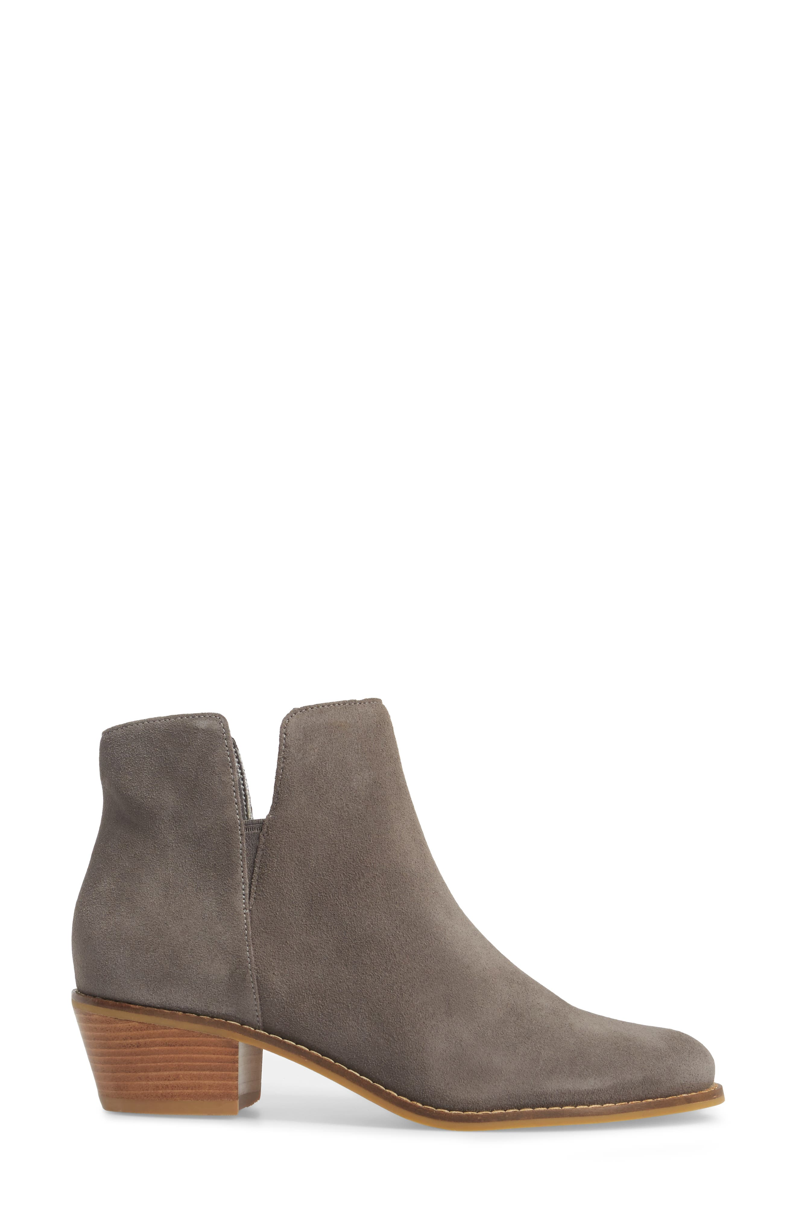 'Abbot' Chelsea Boot,                             Alternate thumbnail 26, color,