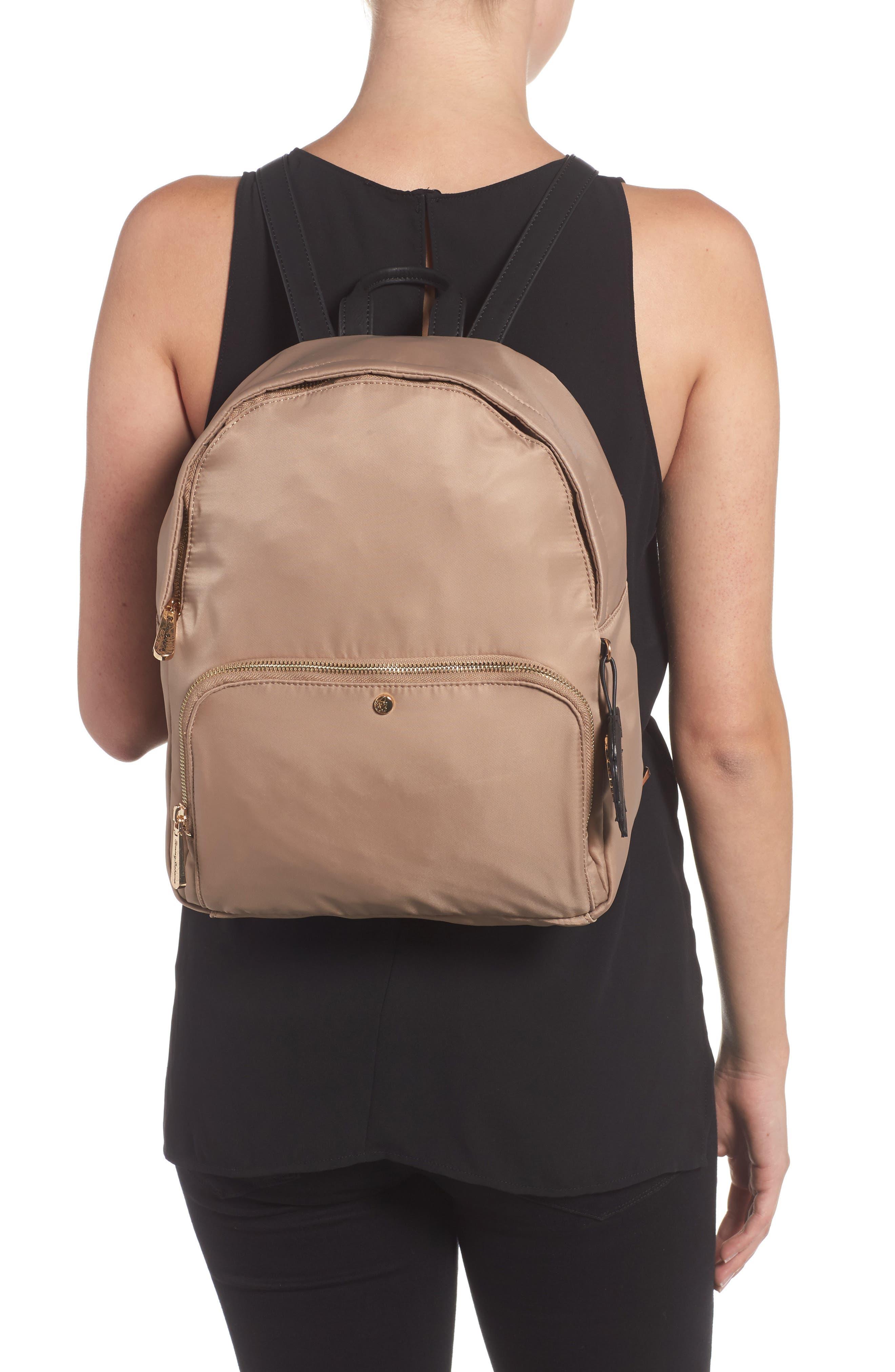 Siesta Key Backpack,                             Alternate thumbnail 22, color,