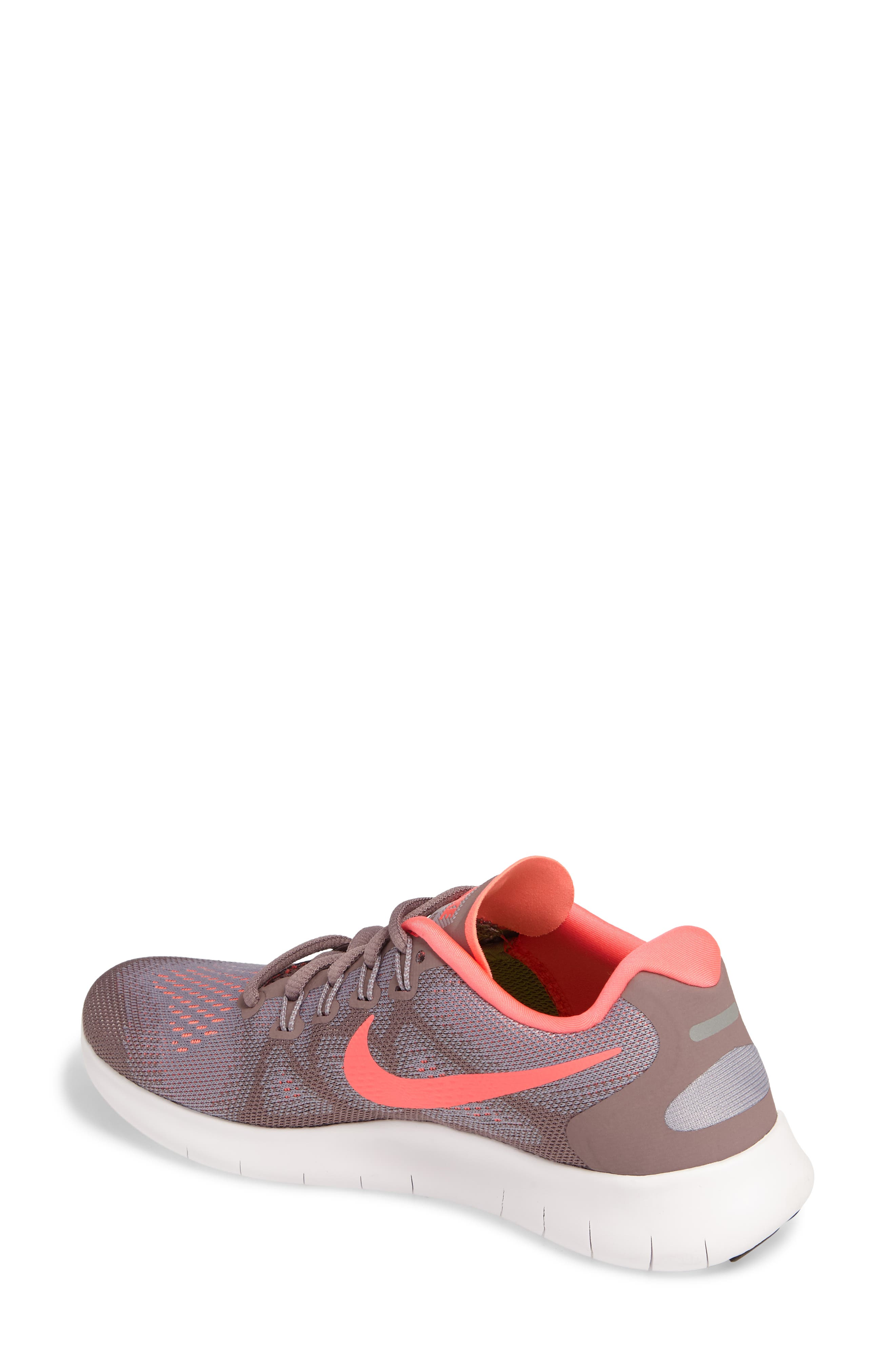 Free RN 2 Running Shoe,                             Alternate thumbnail 25, color,