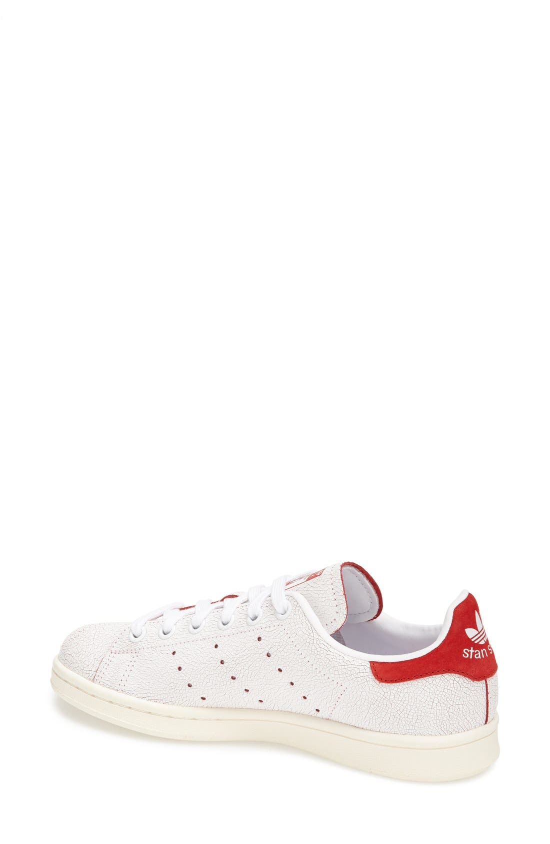 'Stan Smith' Sneaker,                             Alternate thumbnail 32, color,