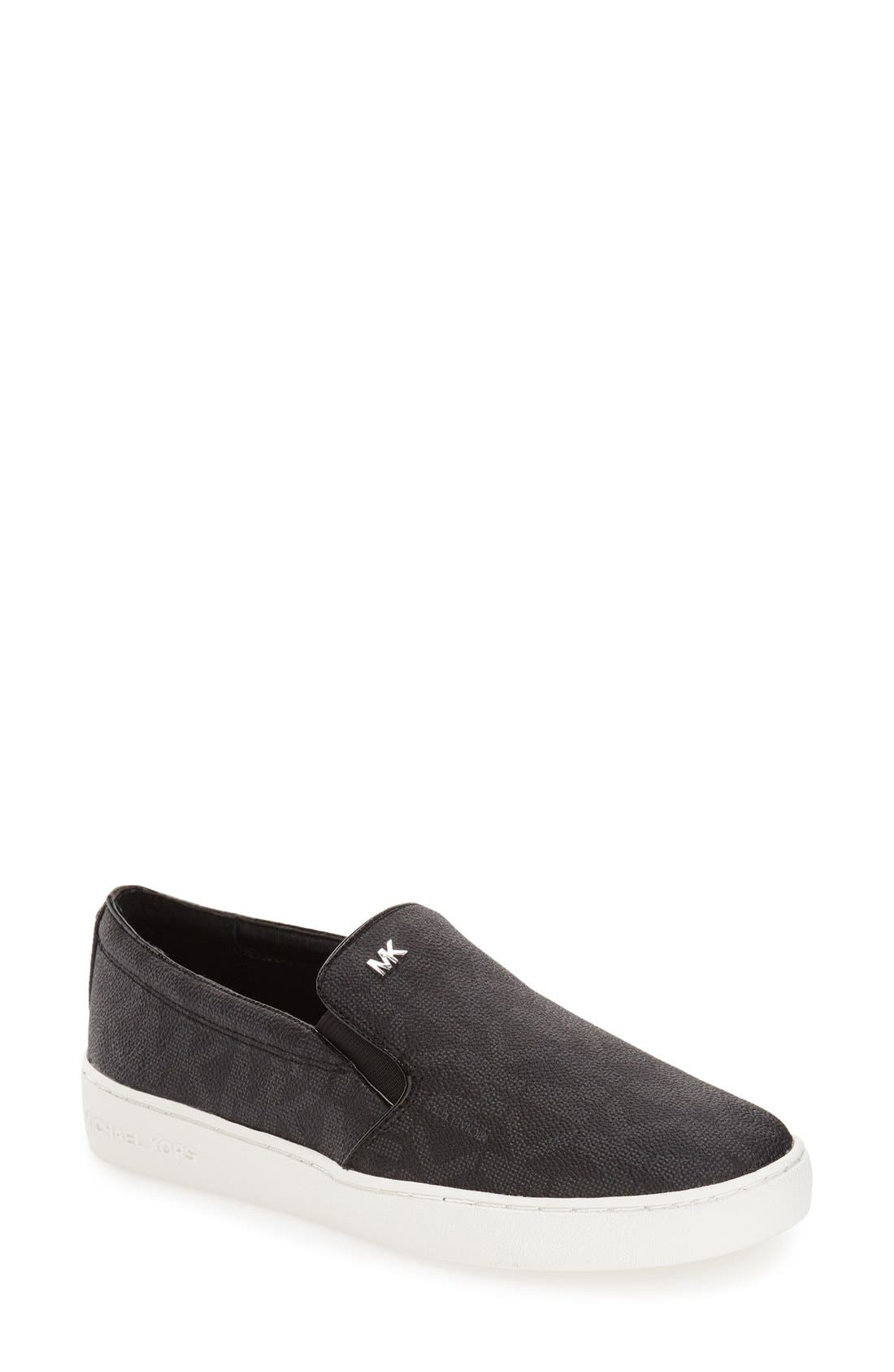 Keaton Slip-On Sneaker,                             Main thumbnail 20, color,