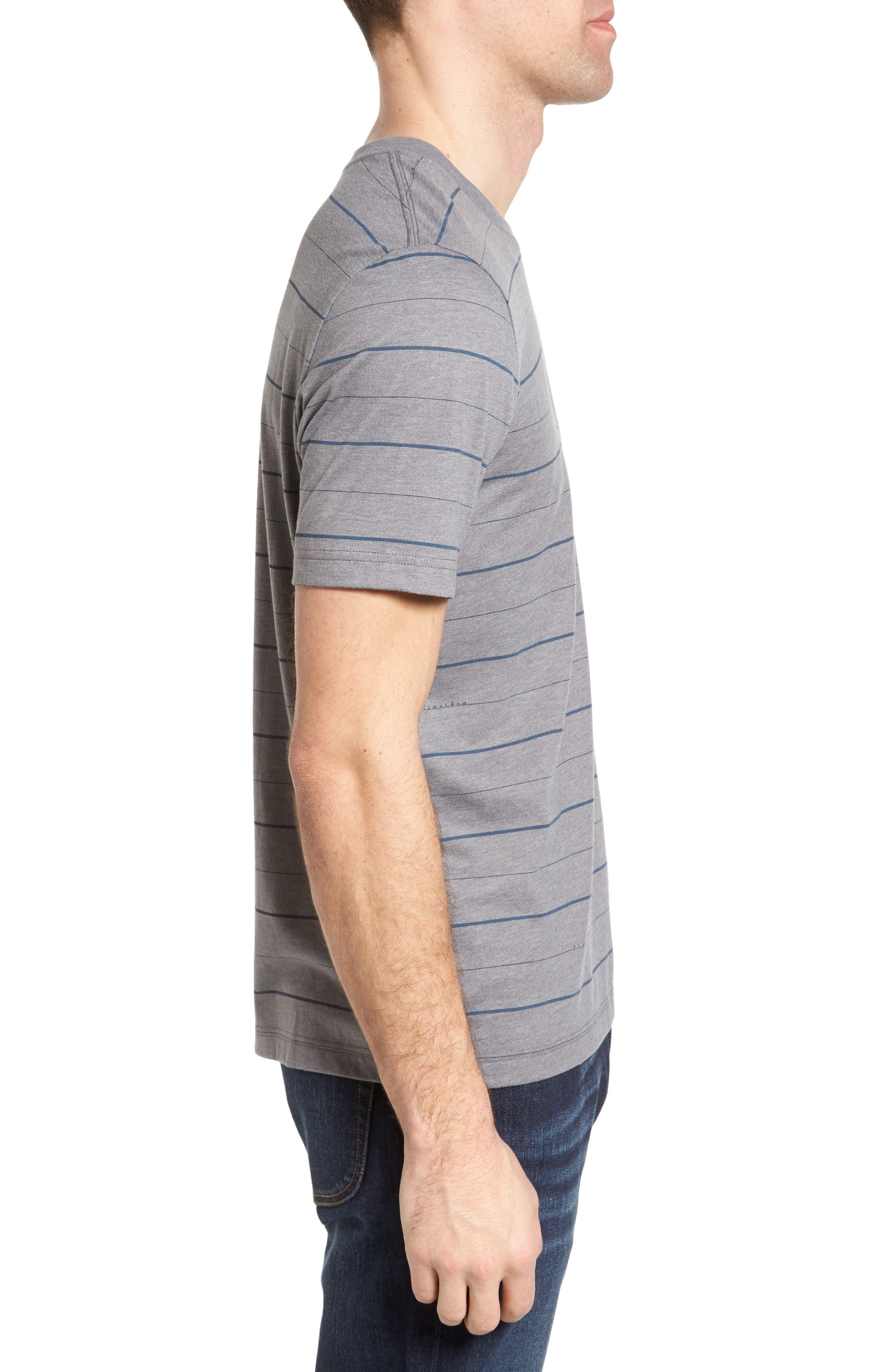 Hodapp T-Shirt,                             Alternate thumbnail 3, color,                             020