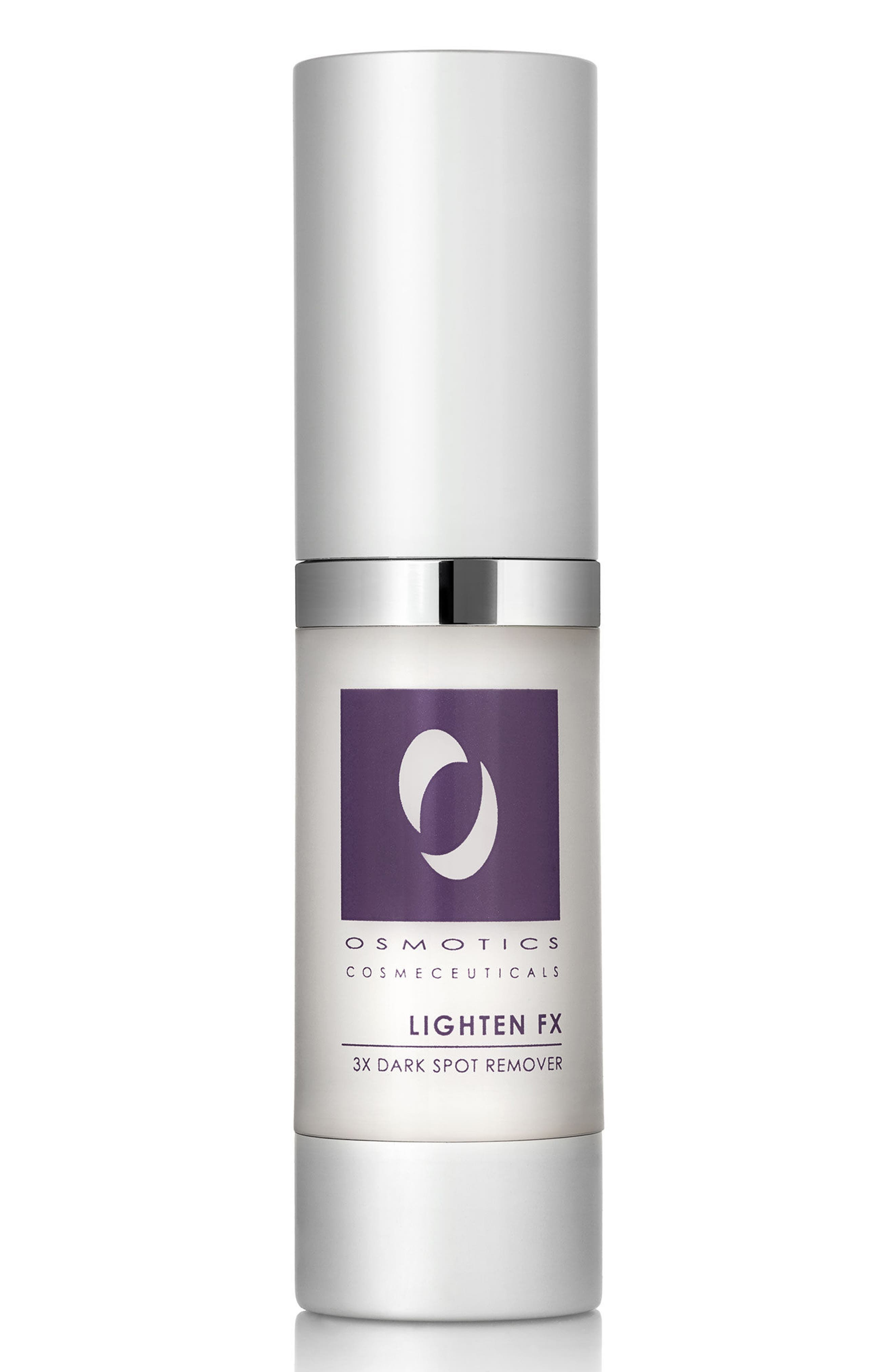 Lighten FX 3X Dark Spot Remover,                             Alternate thumbnail 2, color,                             NO COLOR