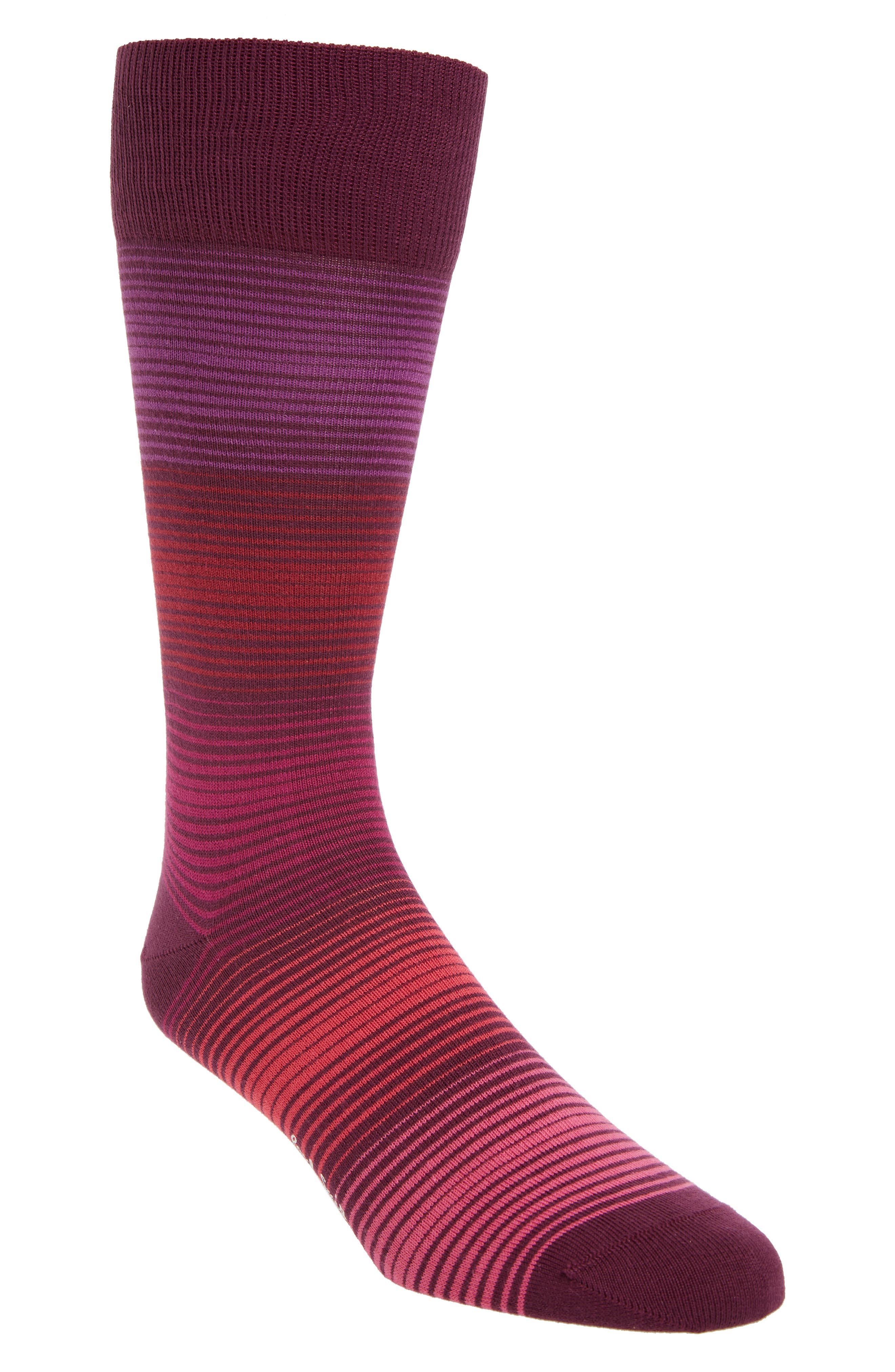 Fine Grade Socks,                             Main thumbnail 4, color,