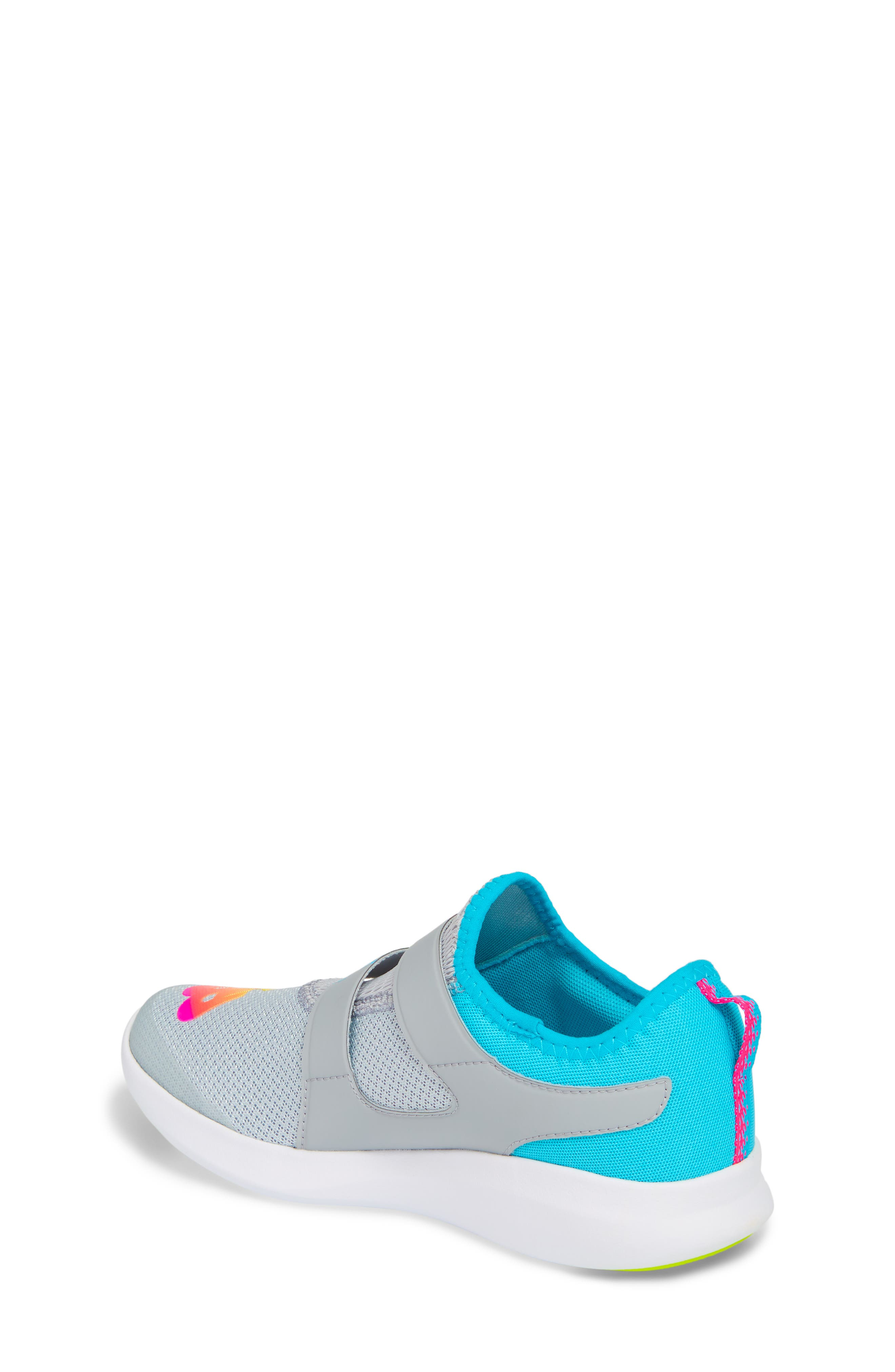 BKO Running Shoe,                             Alternate thumbnail 5, color,