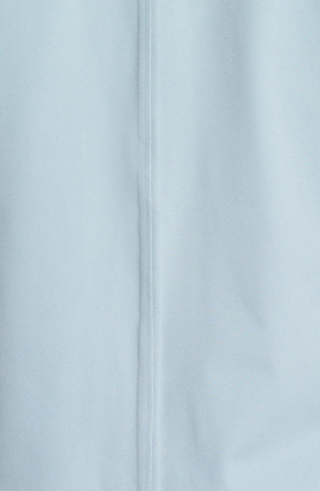'Rebound' Regular Fit Zip Hooded Jacket,                             Alternate thumbnail 5, color,                             073
