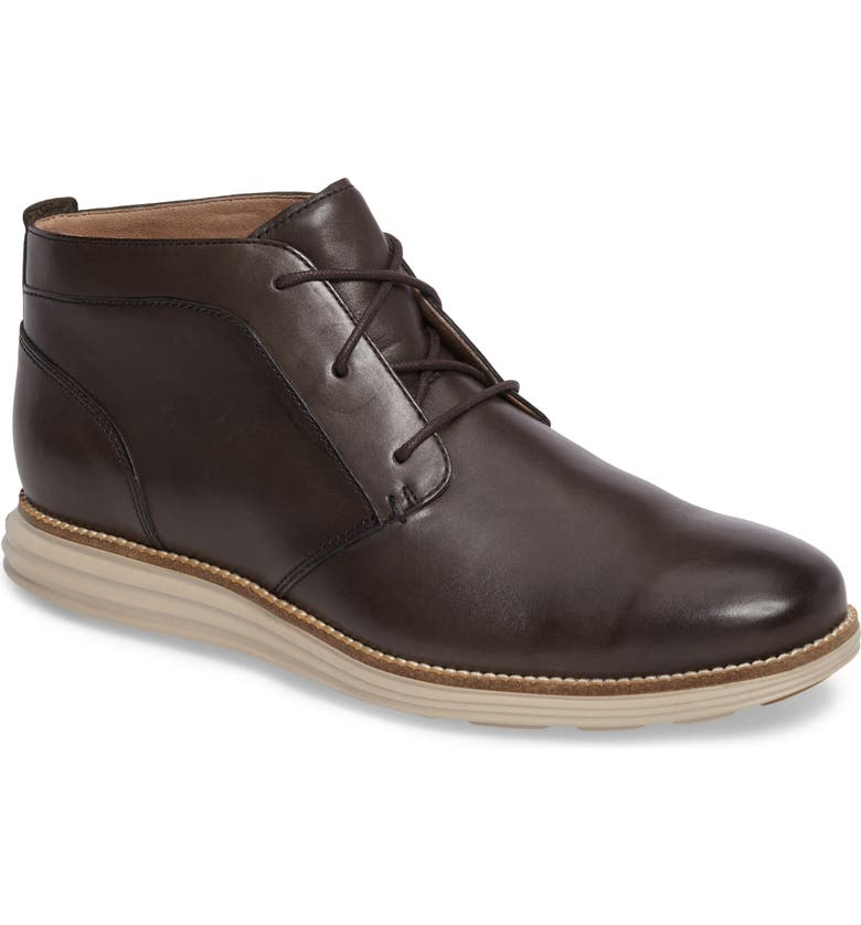 c59c8adcb077c9 Cole Haan Original Grand Chukka Boot (Men)