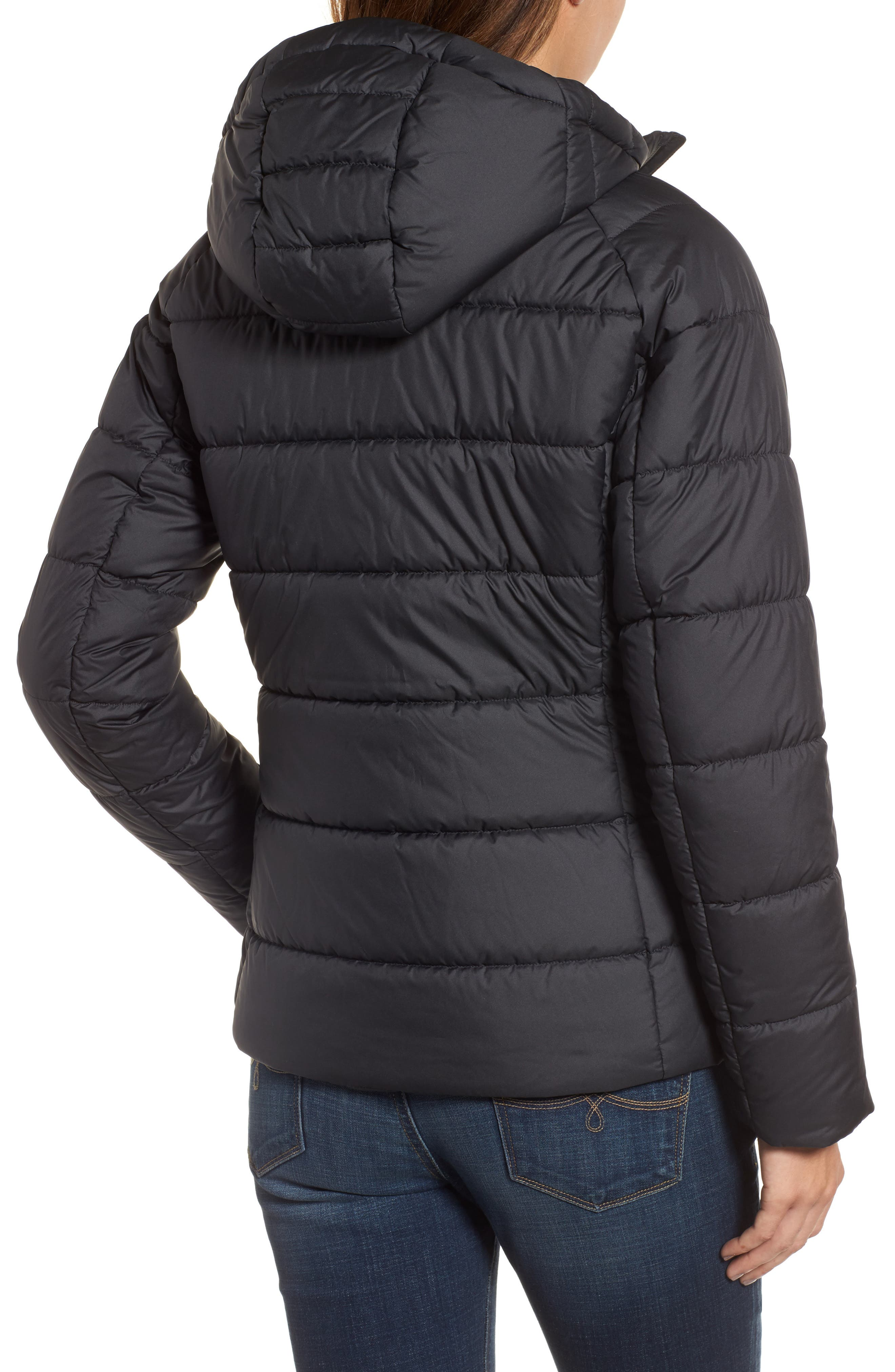 Transitional HyperDAS<sup>™</sup> Insulated Jacket,                             Alternate thumbnail 2, color,                             001