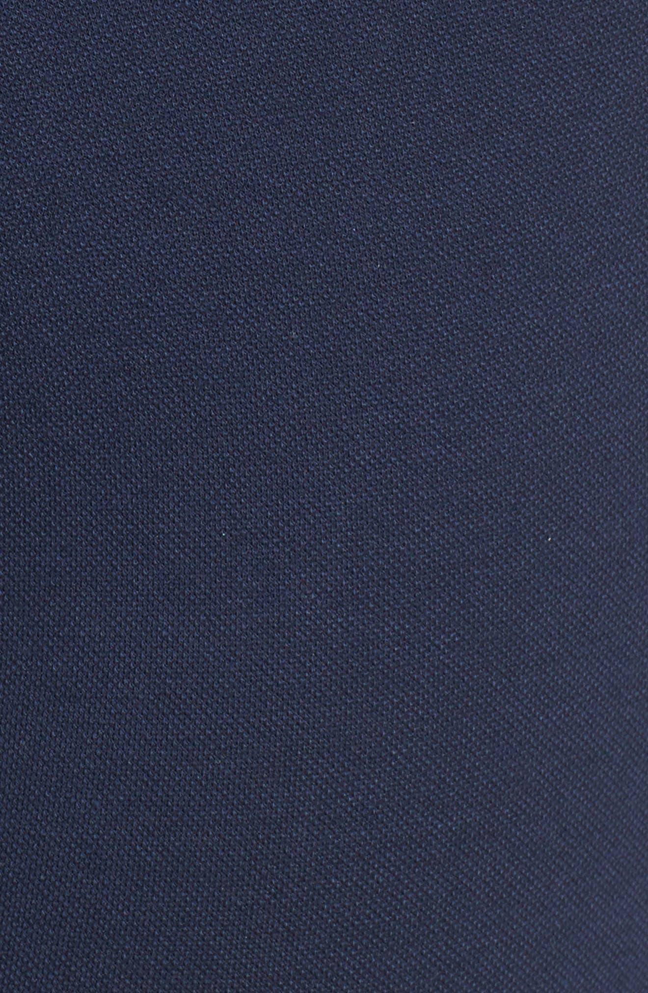 Cotton Blend Boxer Briefs,                             Alternate thumbnail 5, color,                             400