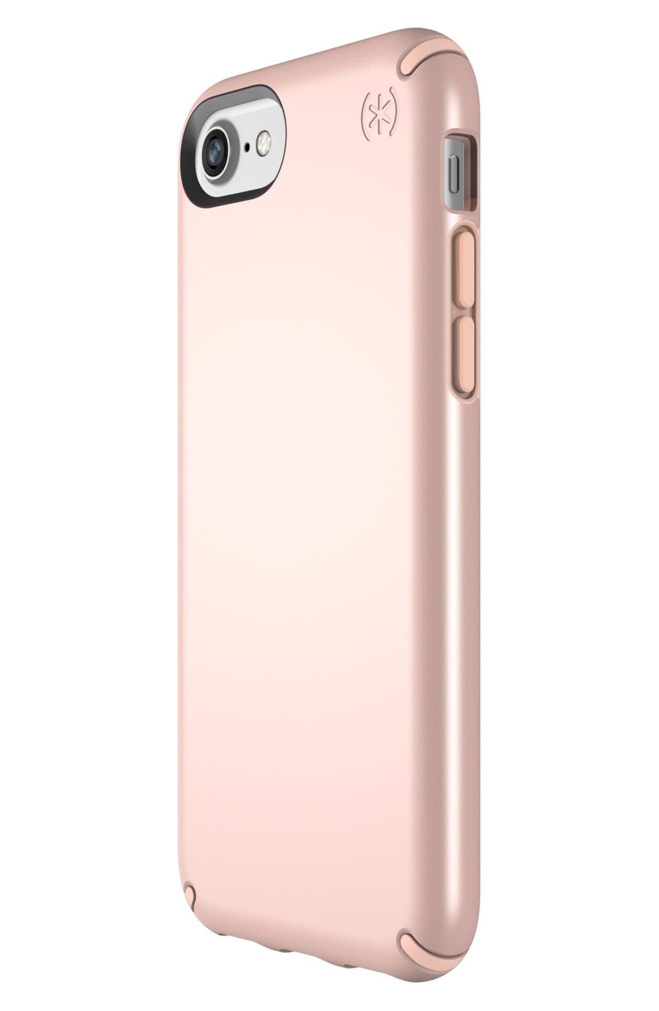 iPhone 6/6s/7/8 Case,                             Alternate thumbnail 5, color,