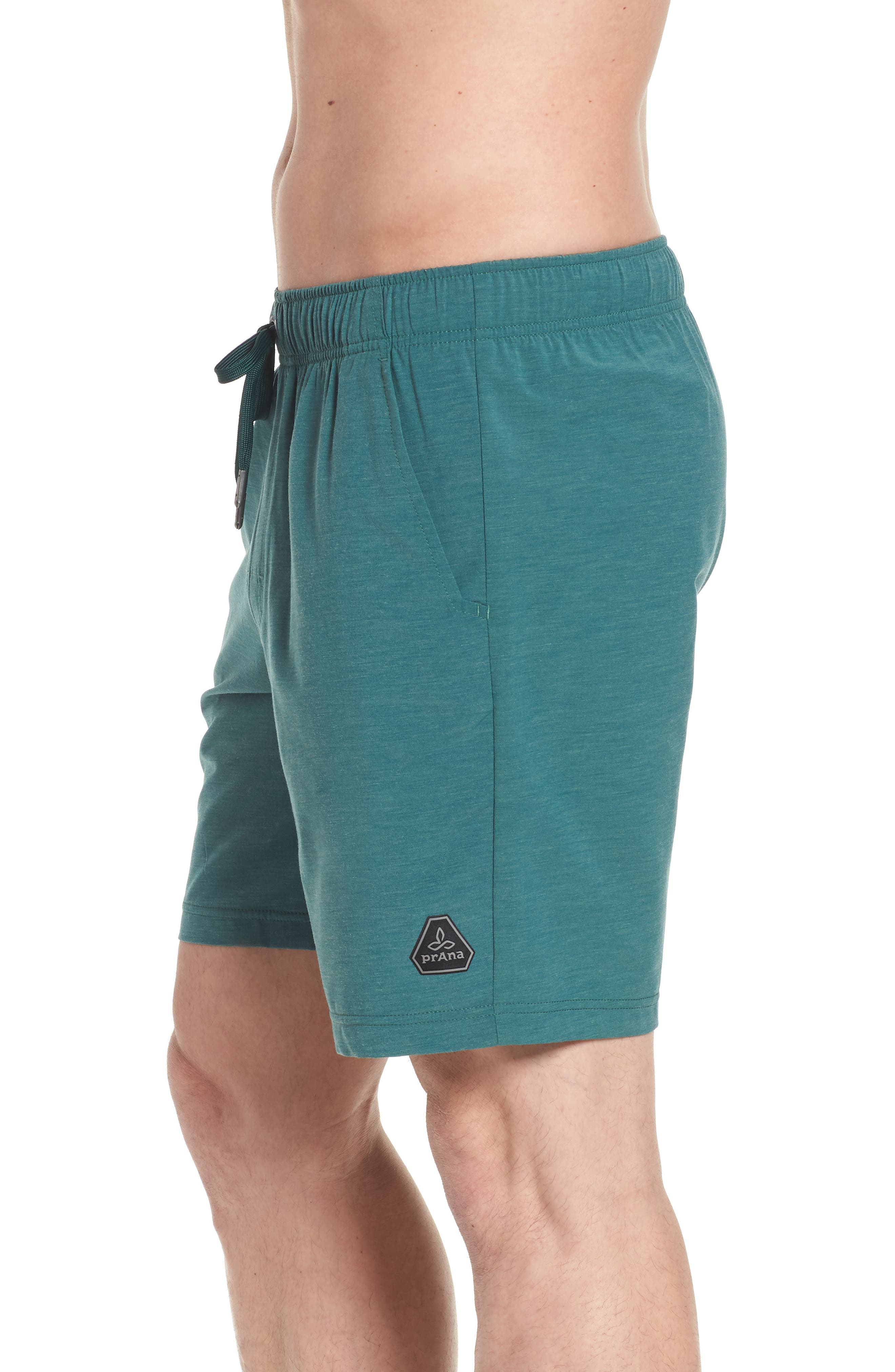 Metric Board Shorts,                             Alternate thumbnail 3, color,                             300