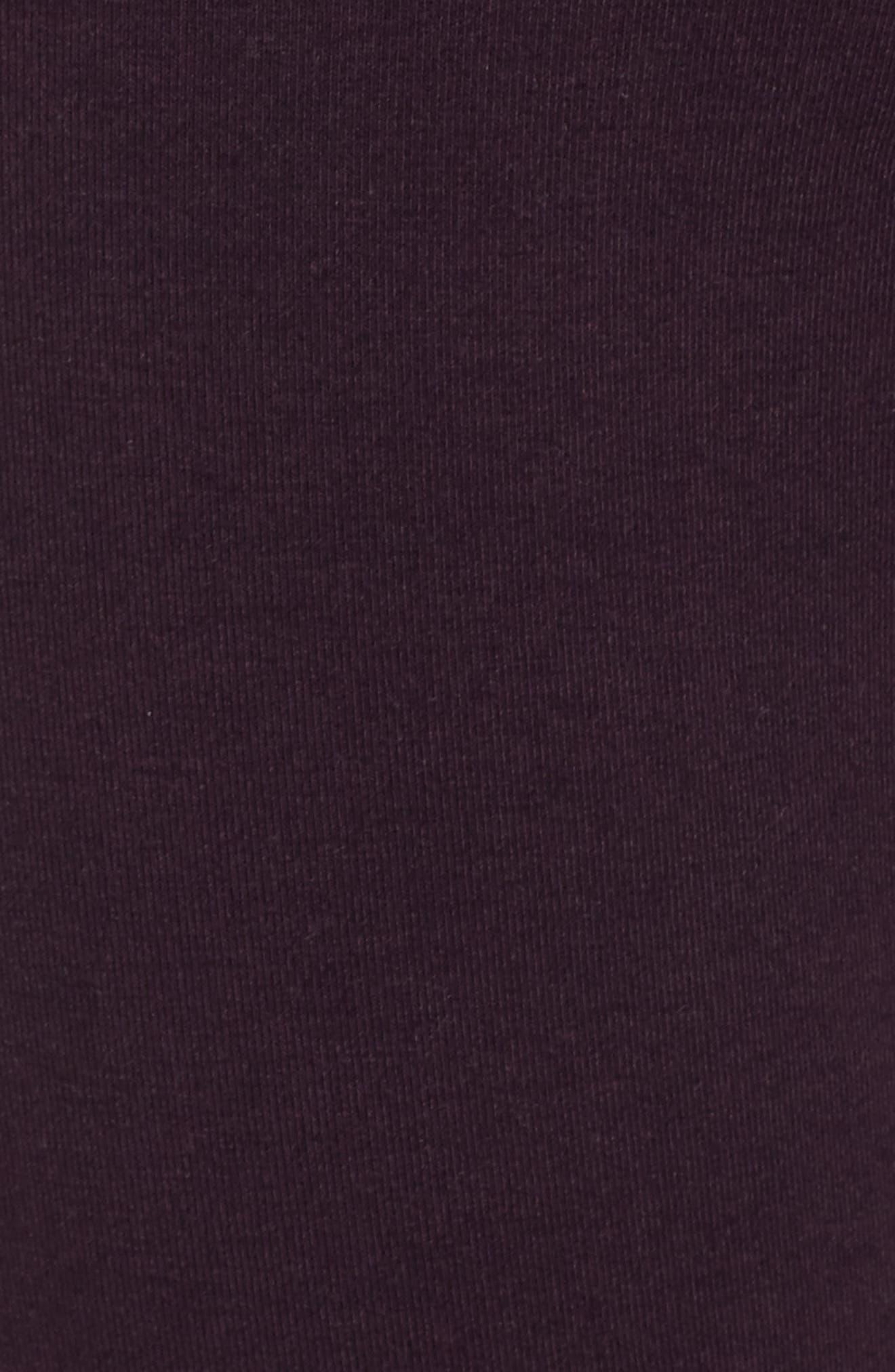Crisscross Lounge Pants,                             Alternate thumbnail 15, color,