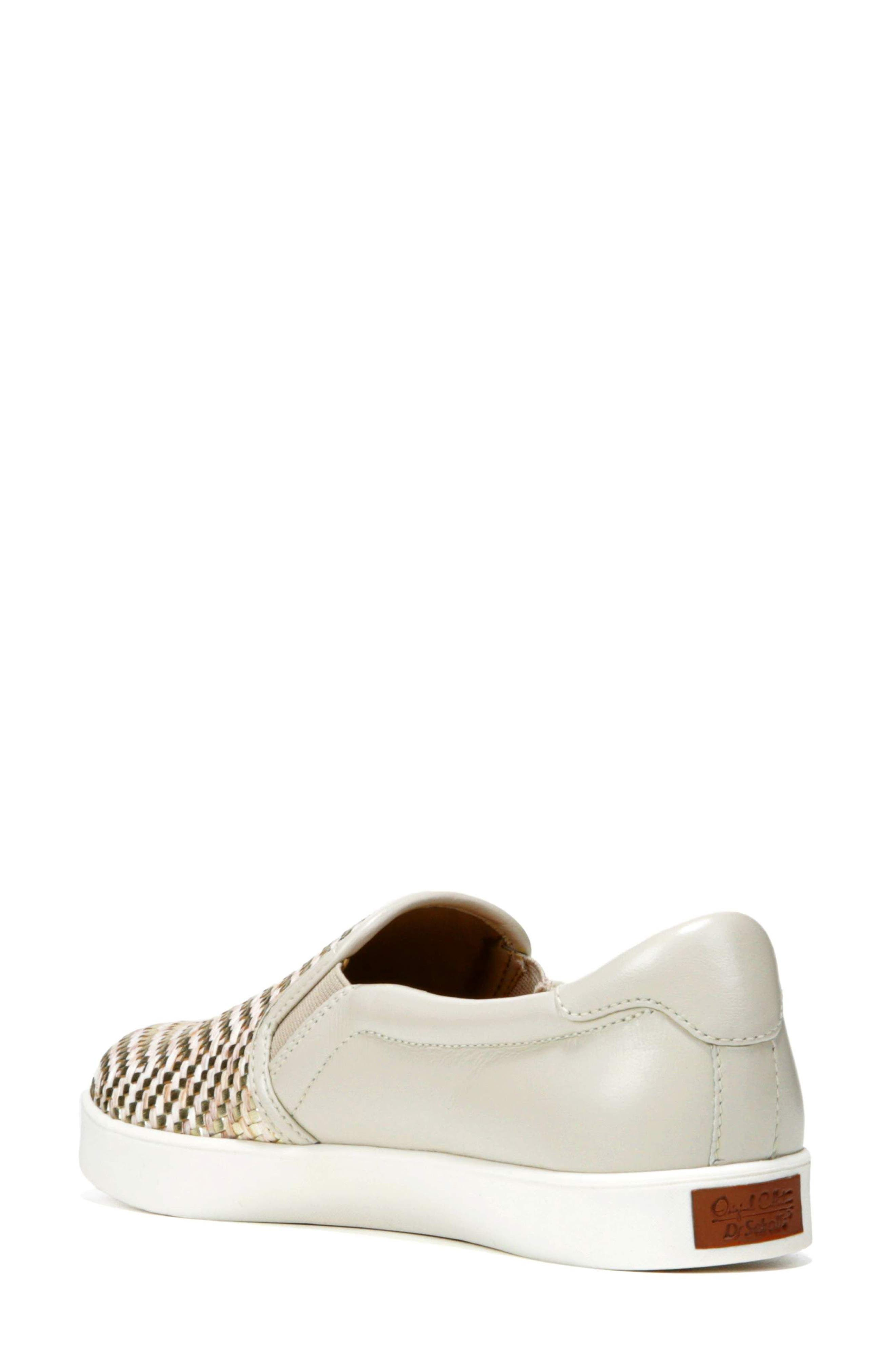 Original Collection 'Scout' Slip On Sneaker,                             Alternate thumbnail 62, color,