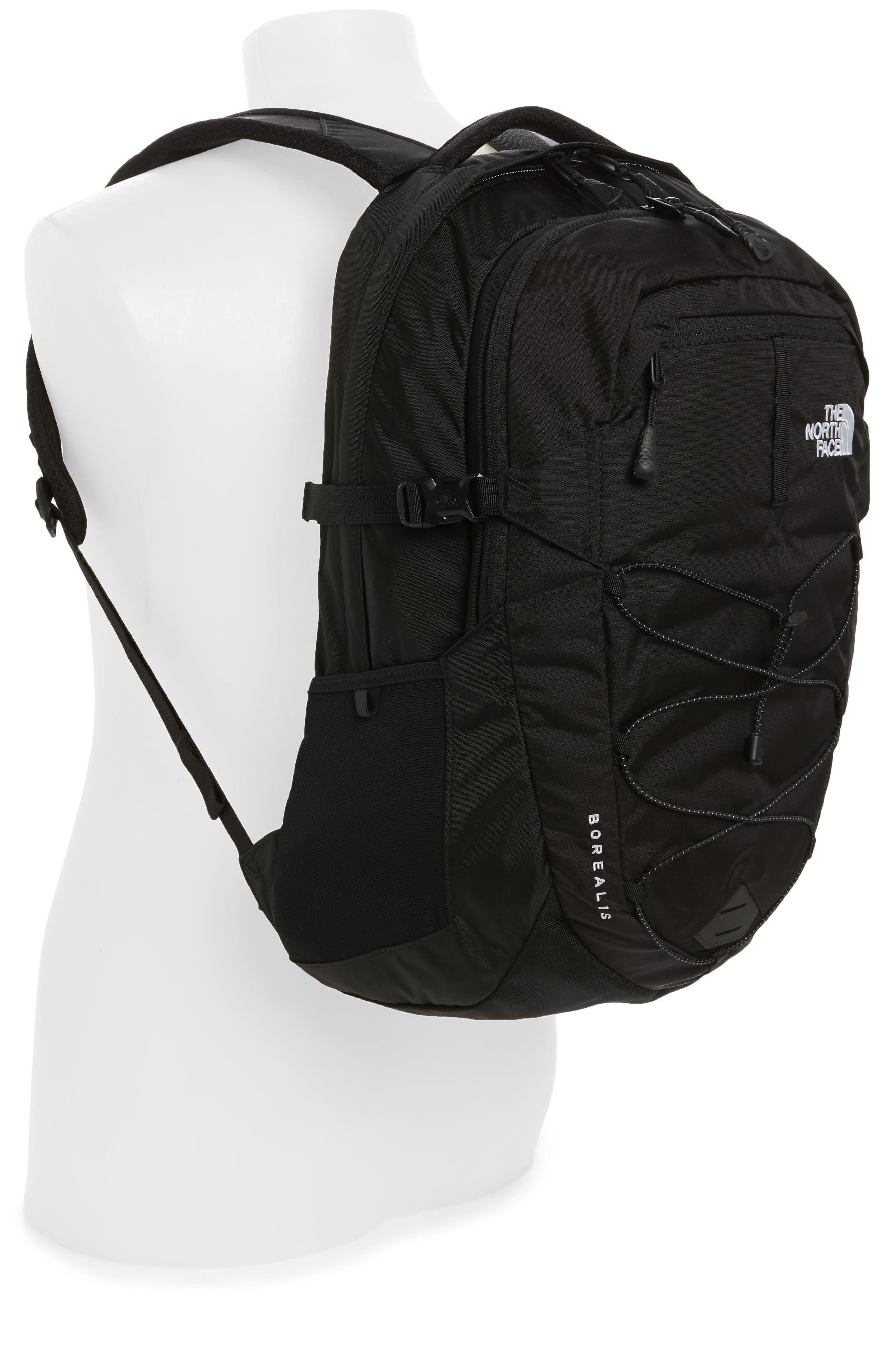 Borealis Backpack,                             Alternate thumbnail 6, color,