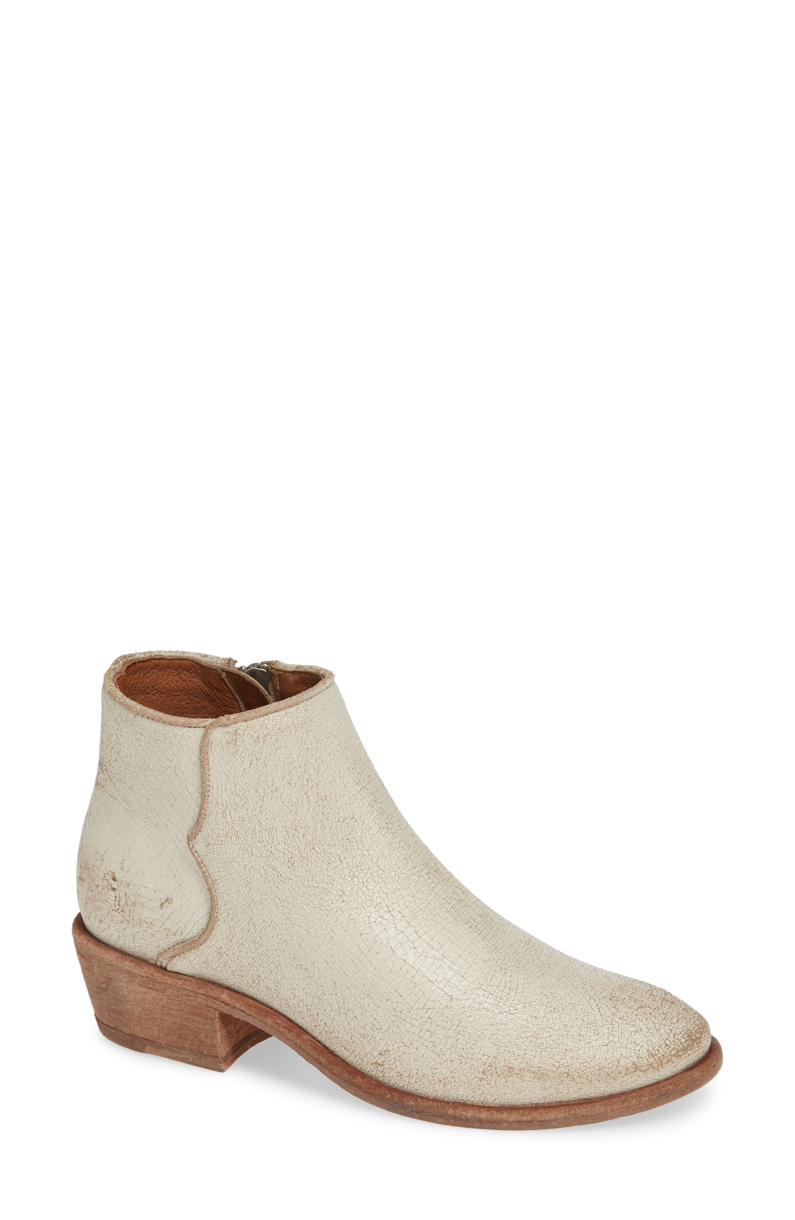 Carson Piping Bootie, Main, color, 900