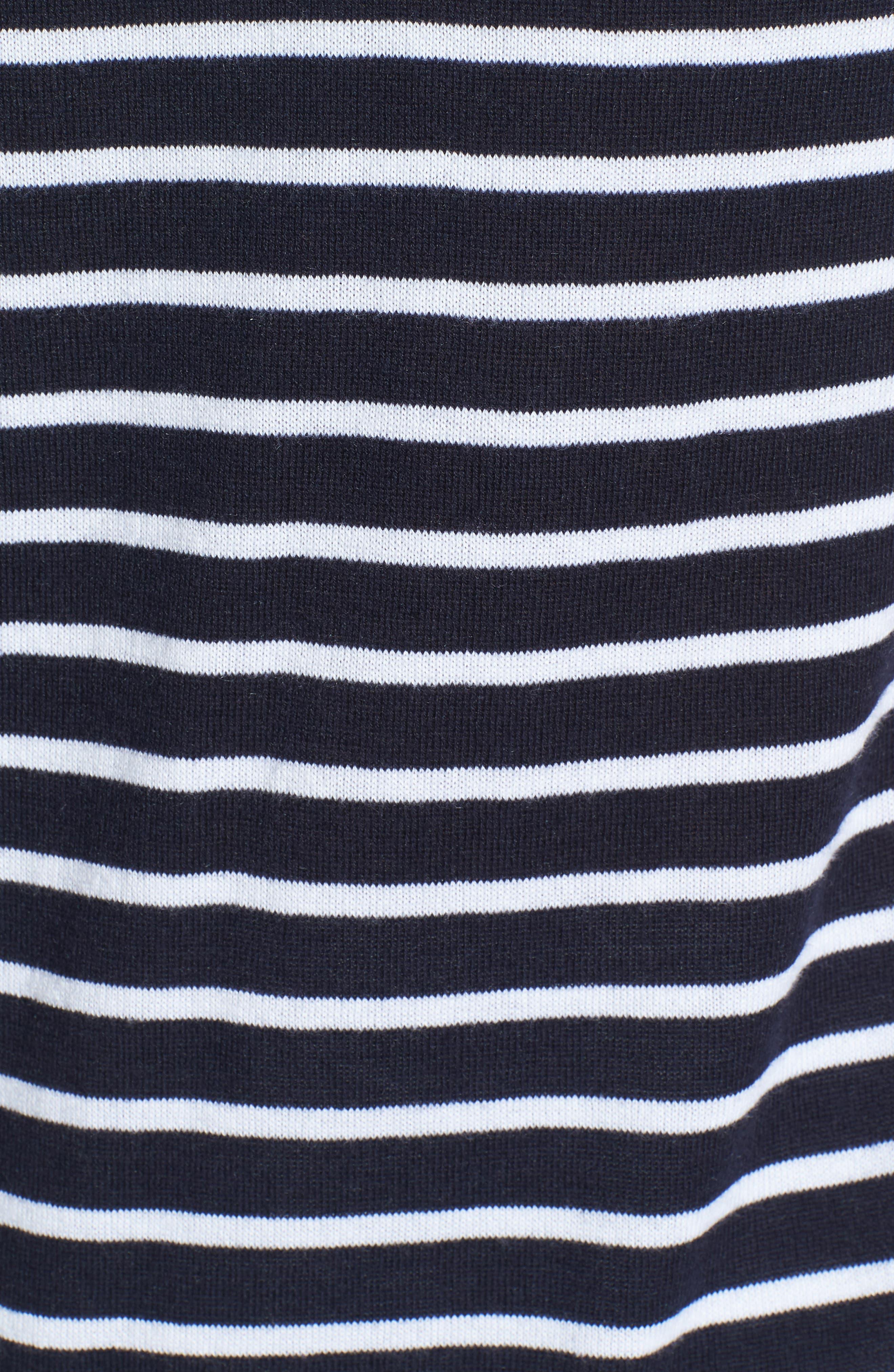Crewneck Sweater,                             Alternate thumbnail 44, color,