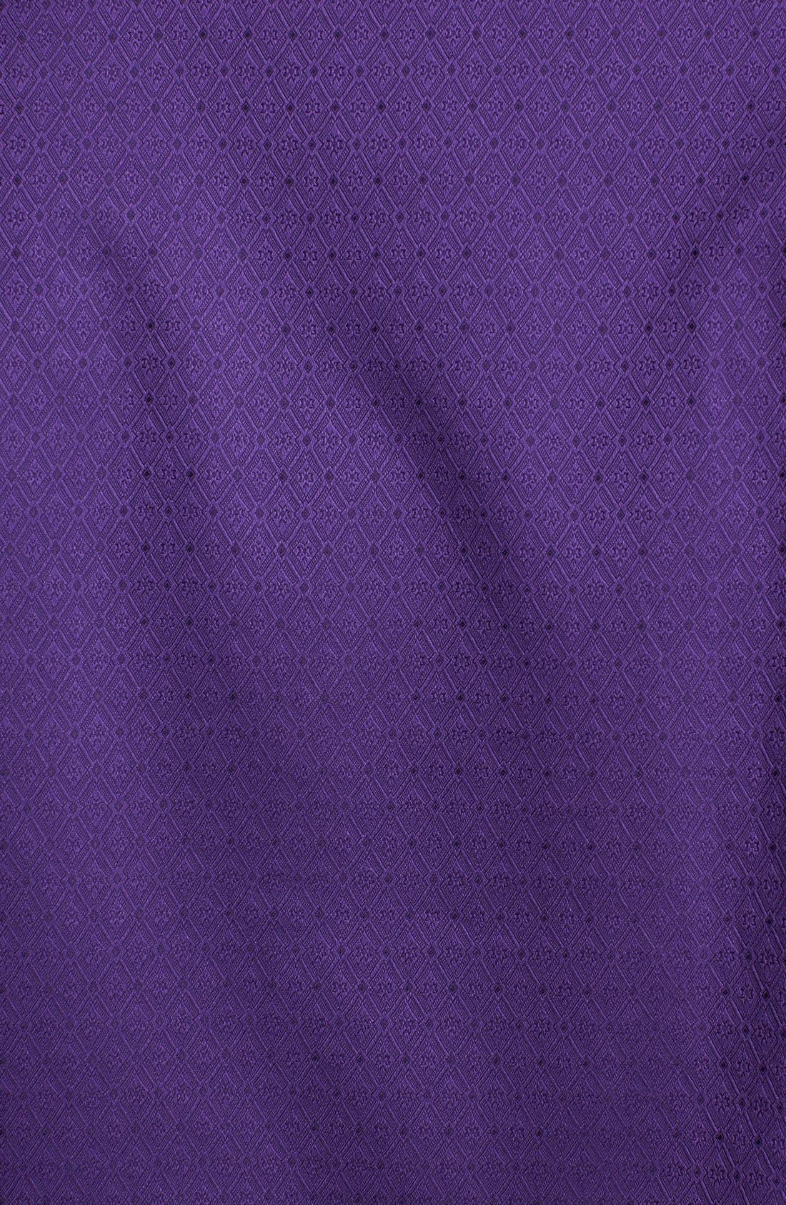 'Astiral' Sport Shirt,                             Alternate thumbnail 5, color,                             510
