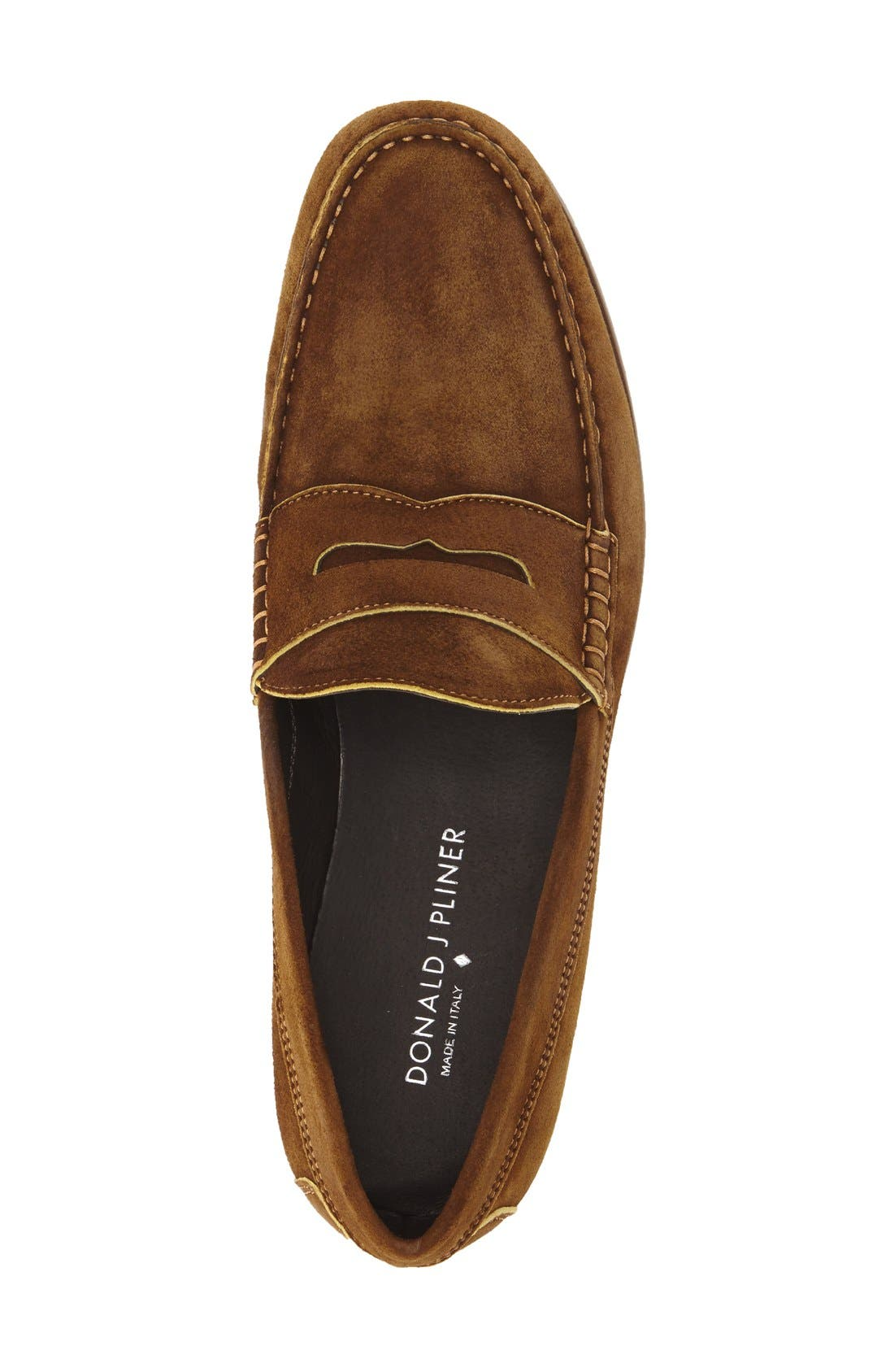 Nicola Penny Loafer,                             Alternate thumbnail 26, color,