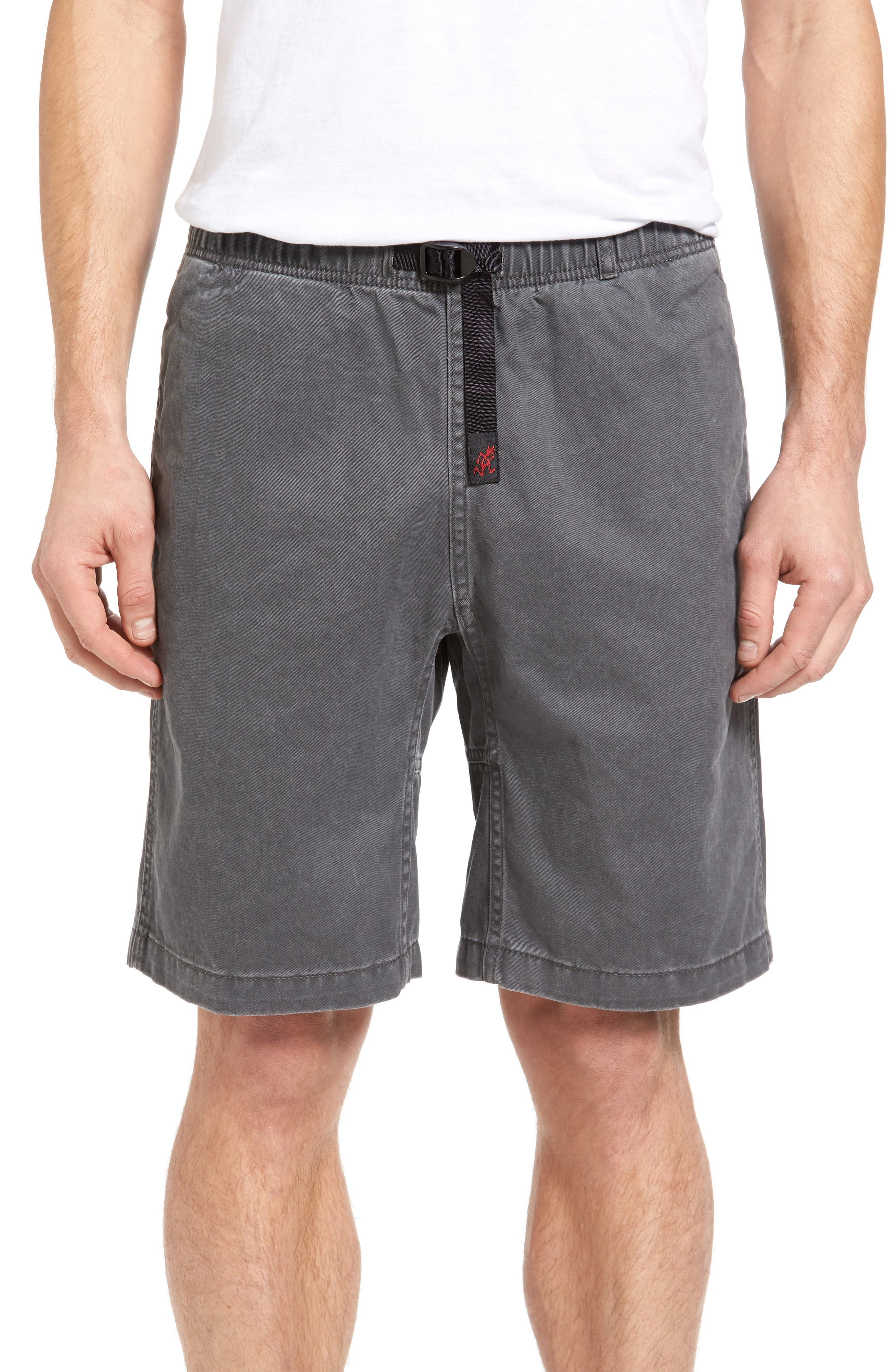 Rockin Sport Shorts,                             Alternate thumbnail 7, color,