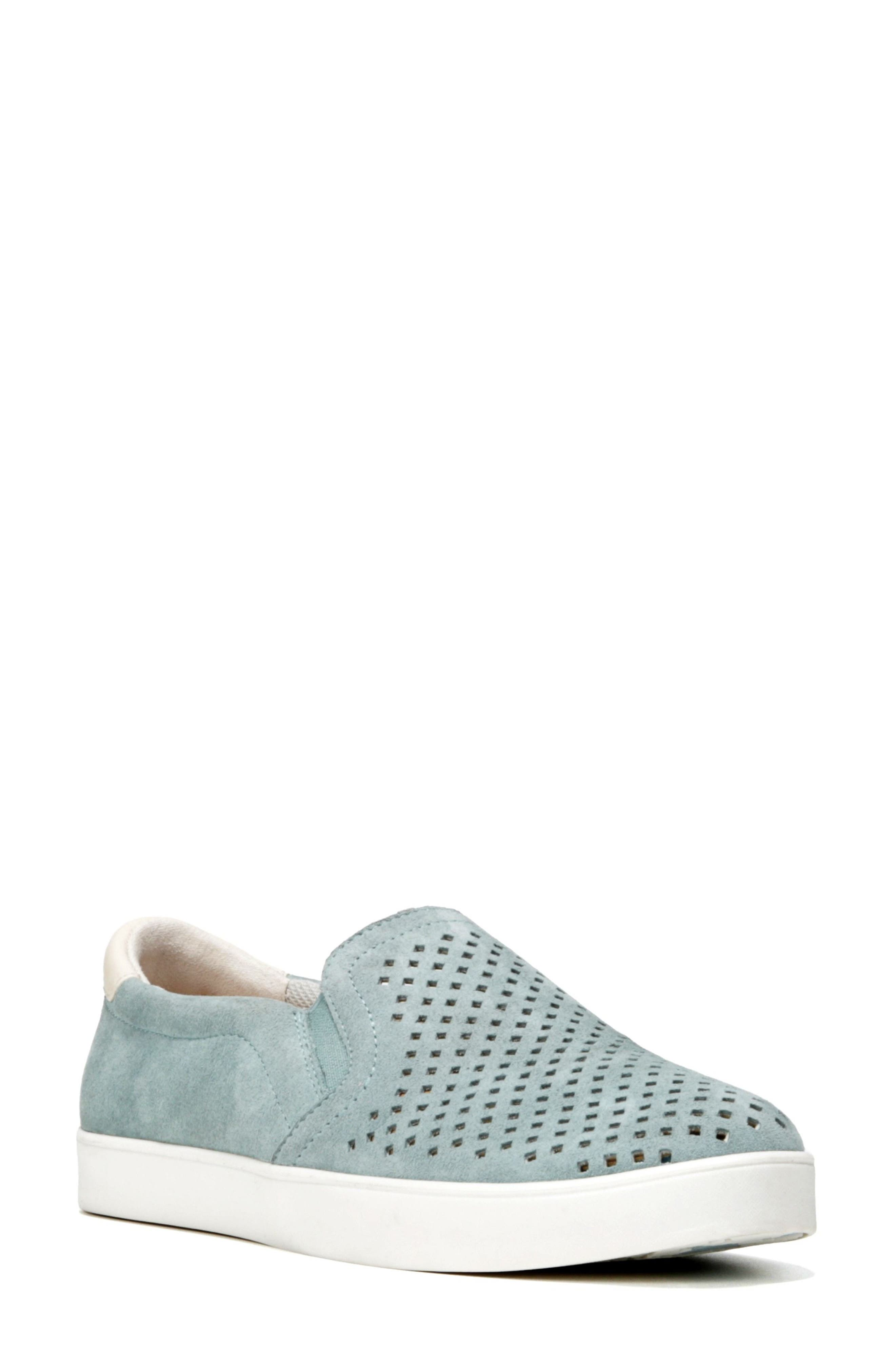 Original Collection 'Scout' Slip On Sneaker,                             Main thumbnail 24, color,