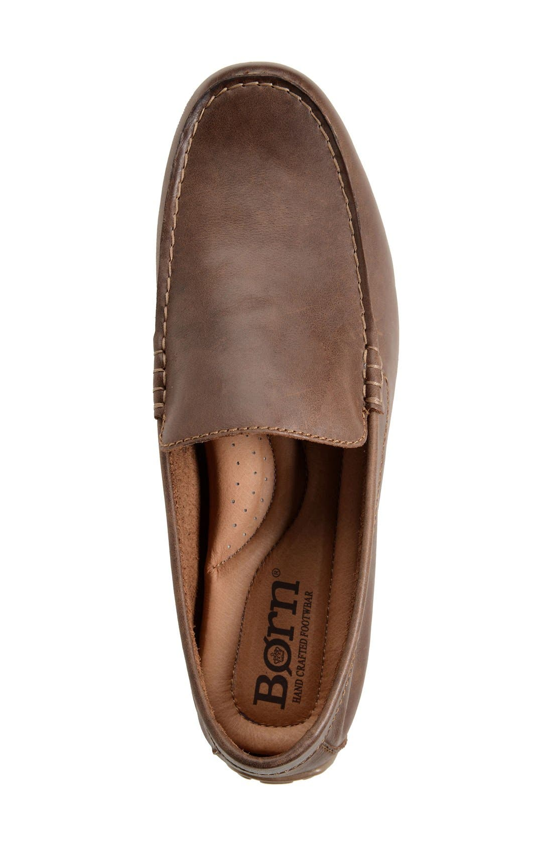 'Allan' Slip-On,                             Alternate thumbnail 26, color,
