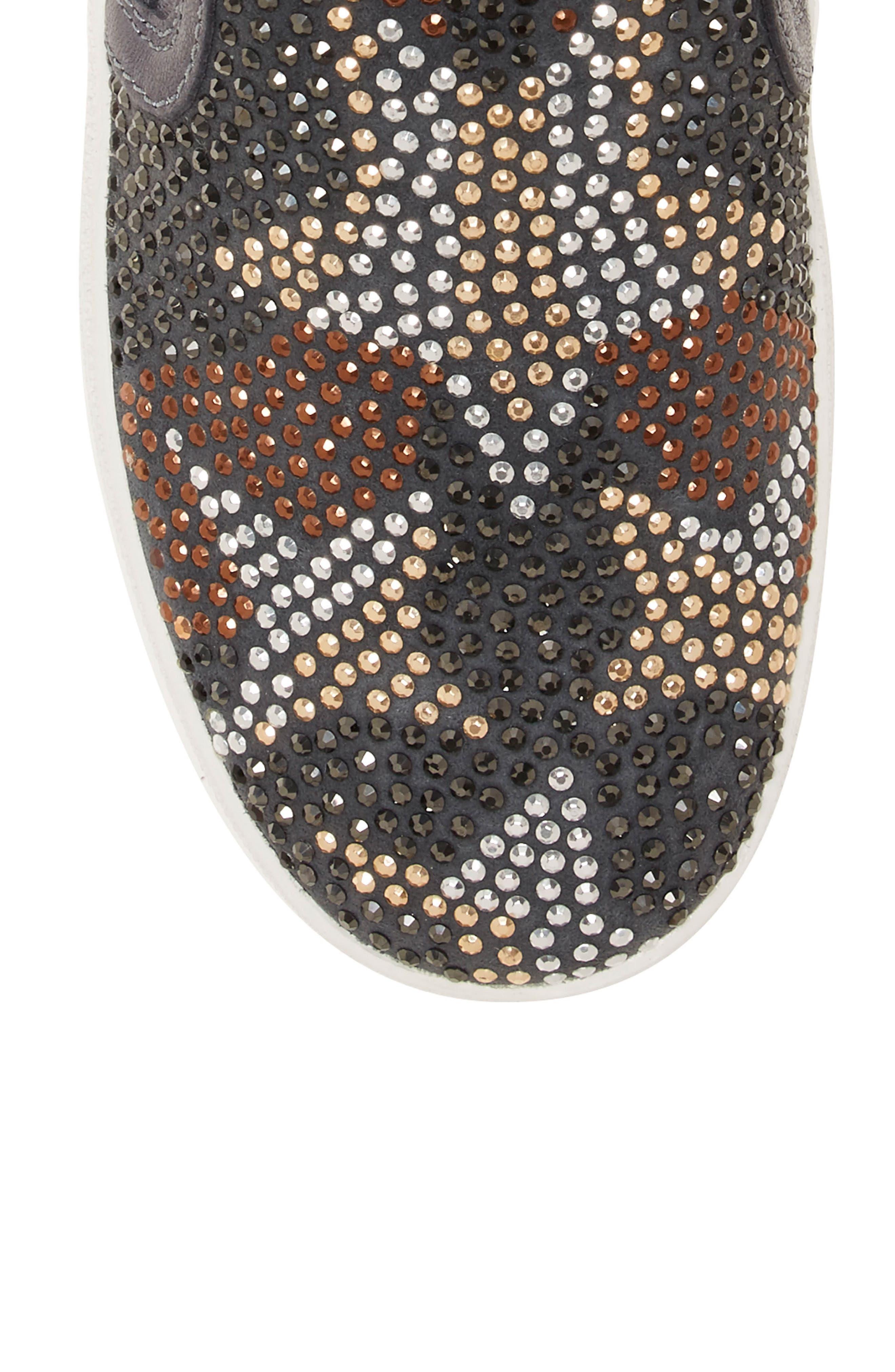 Canita Slip-On Sneaker,                             Alternate thumbnail 20, color,