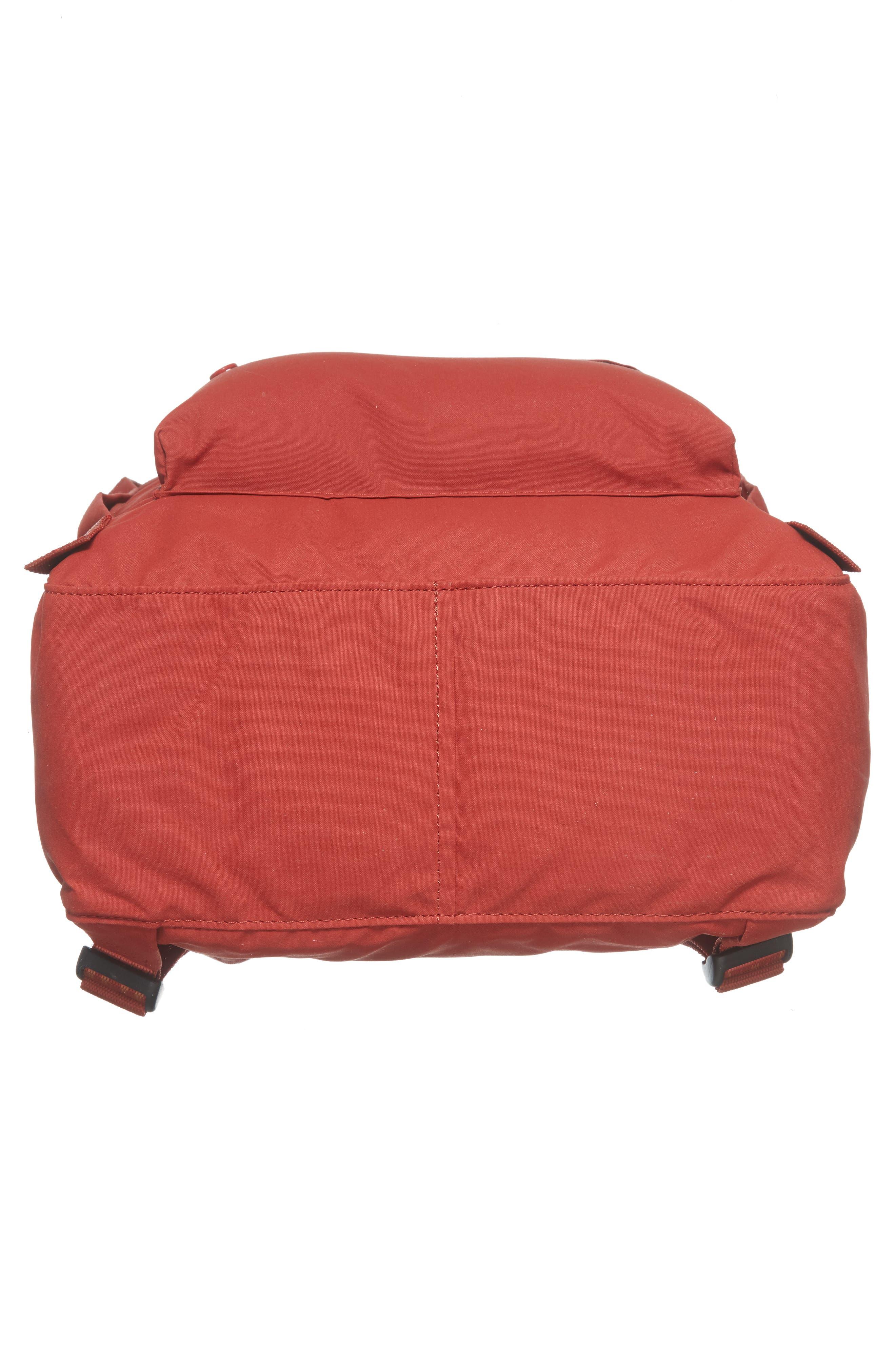 'Kånken' Water Resistant Backpack,                             Alternate thumbnail 317, color,