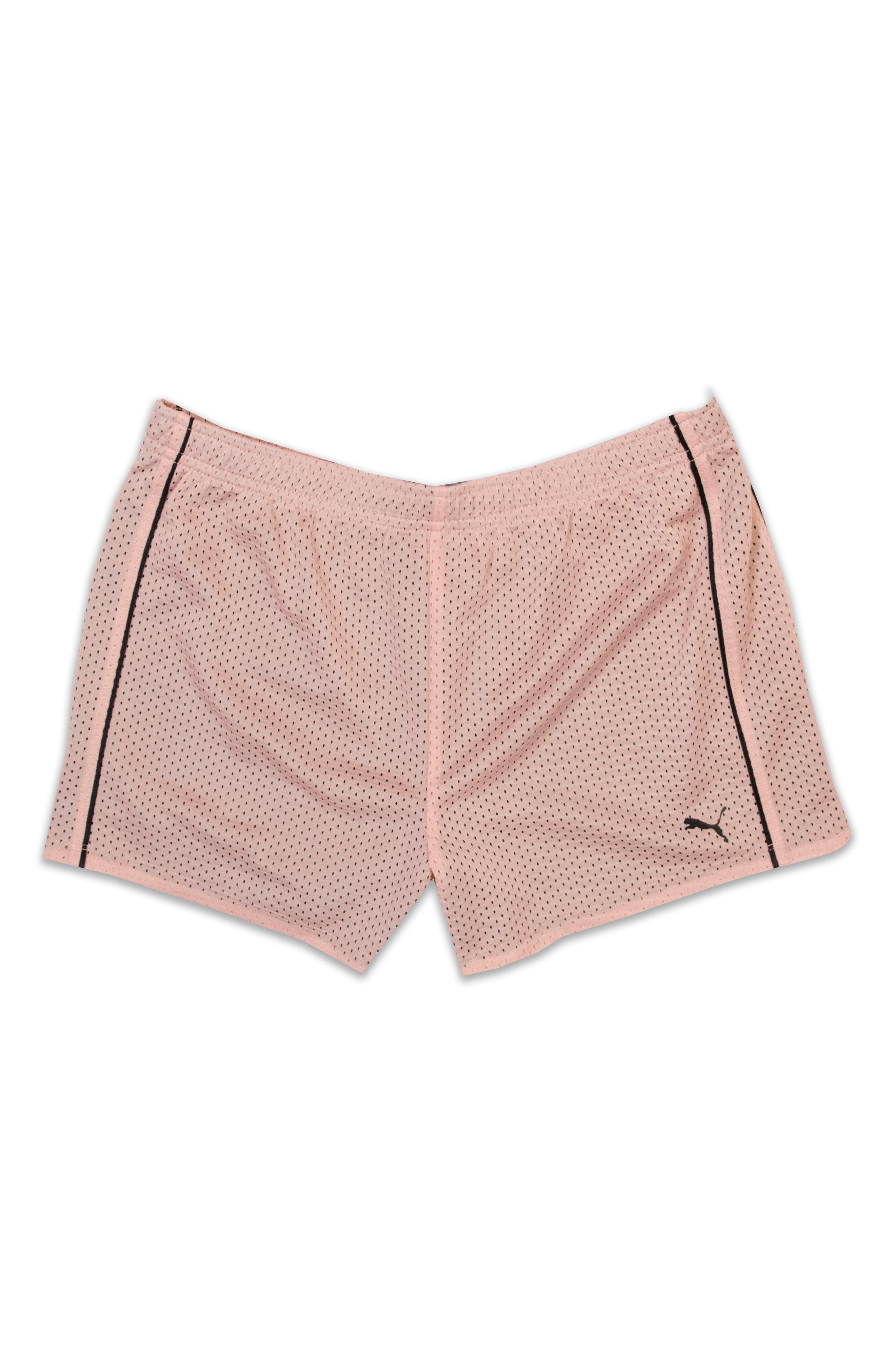 Mesh Shorts,                             Main thumbnail 2, color,