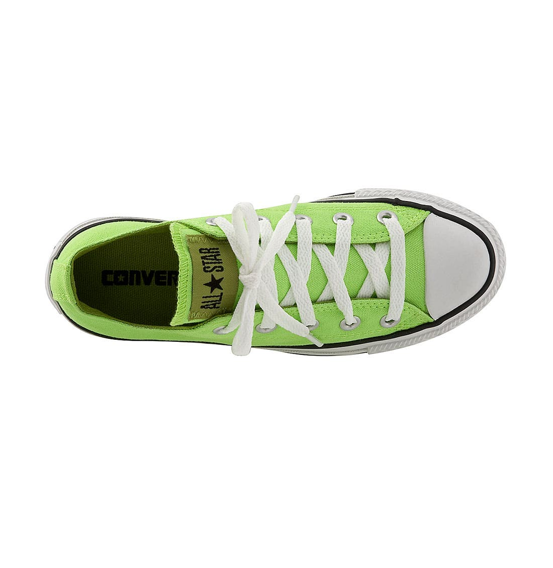 Chuck Taylor<sup>®</sup> Low Sneaker,                             Alternate thumbnail 139, color,